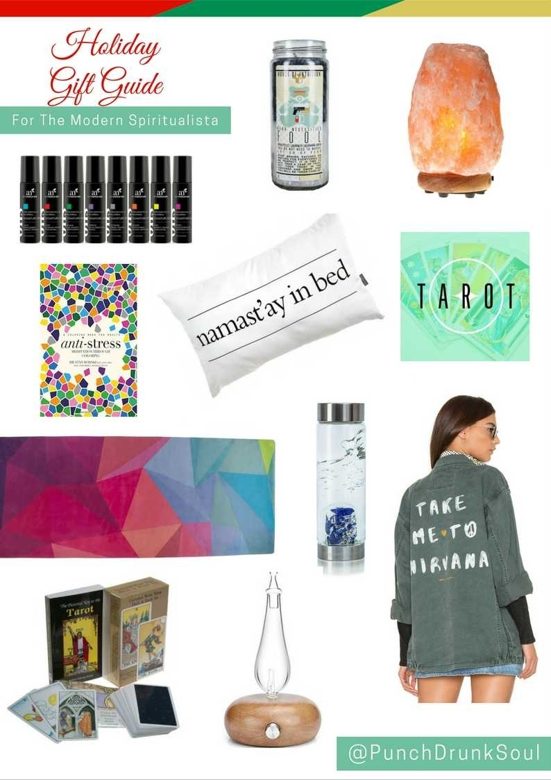 10 Stunning Cool Gift Ideas For Women %name 2021