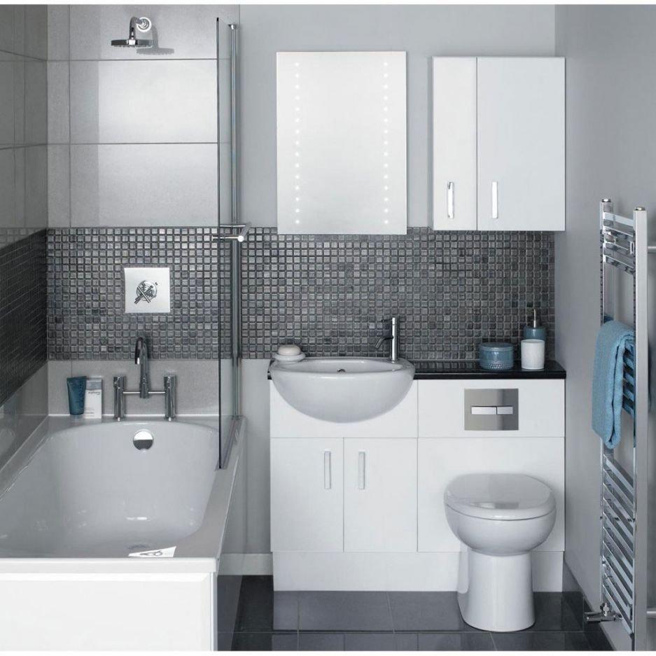 10 Elegant Grey And White Bathroom Ideas cool grey and white bathroom ideas hd9e16 tjihome 2020