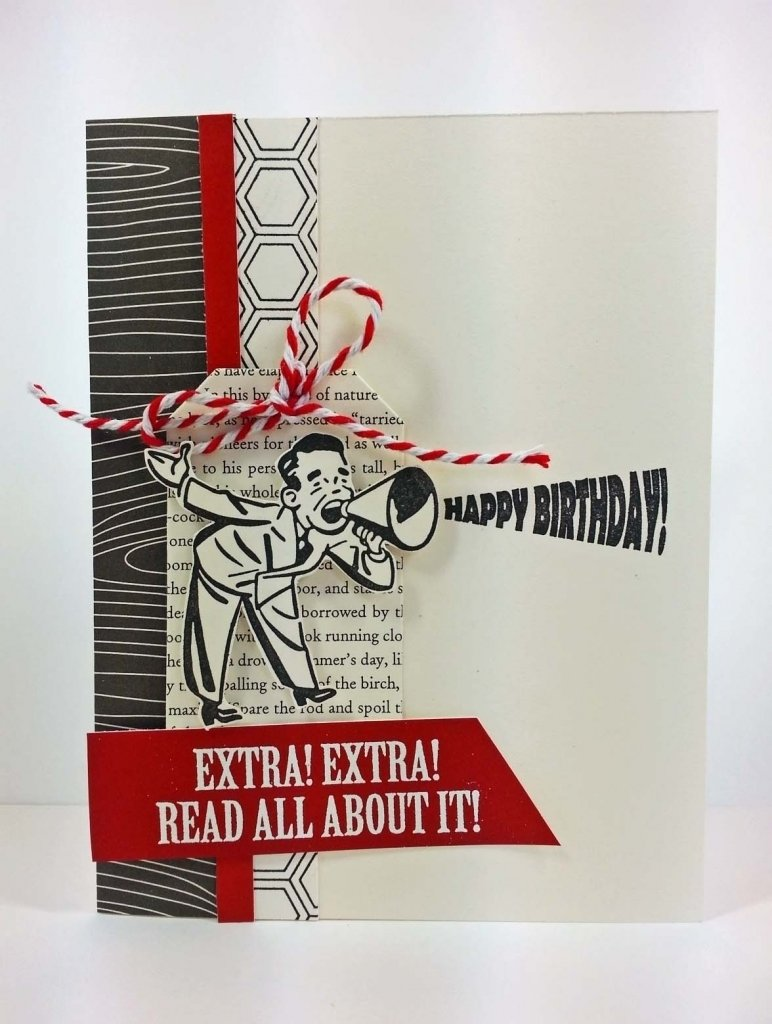 10 Trendy Cool Ideas For Birthday Cards cool homemade birthday card ideas card design ideas 2021