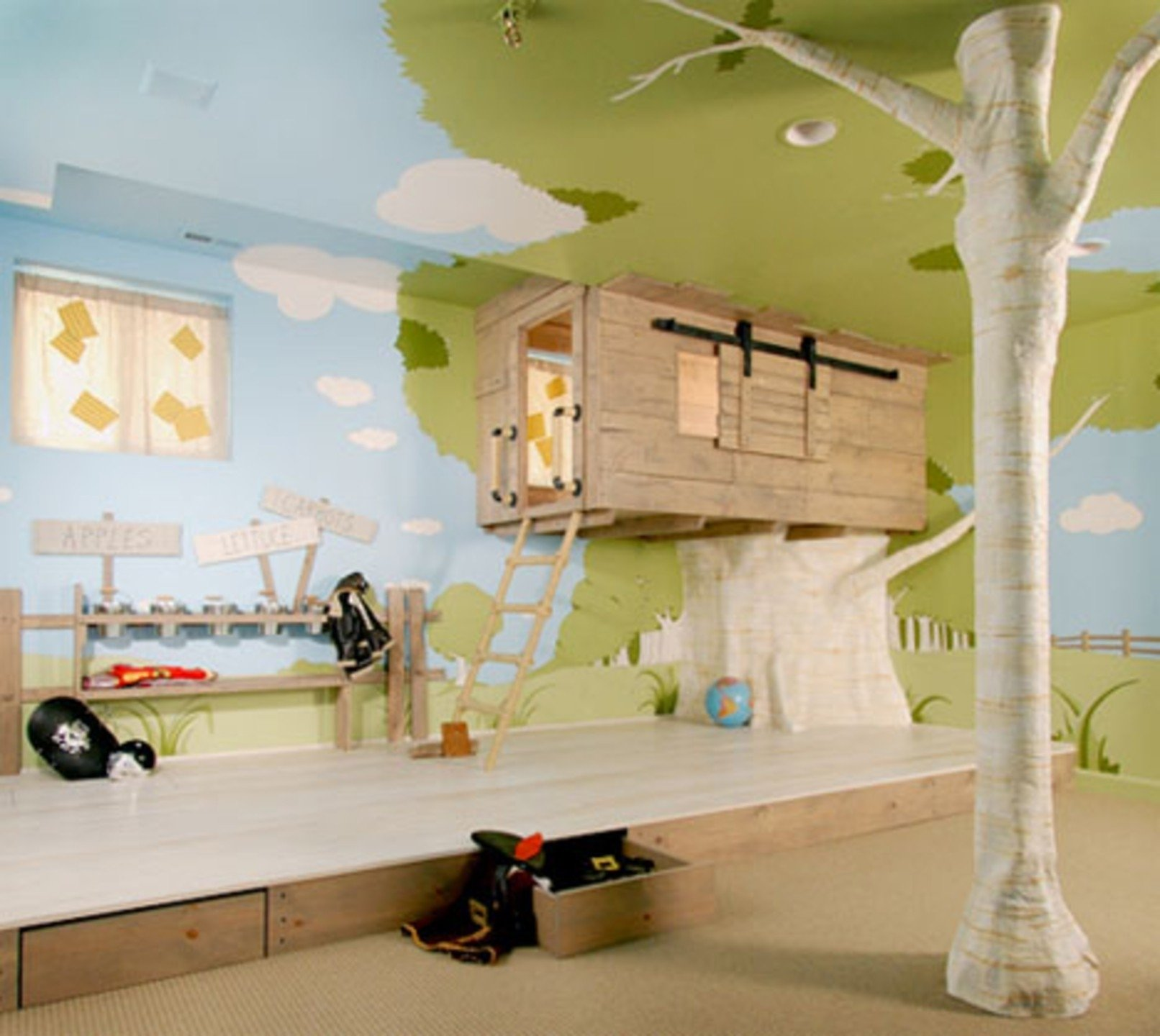 10 Stunning Kids Room Ideas For Boys cool kids bedroom ideas for boys boys kids bedroom idea kids room