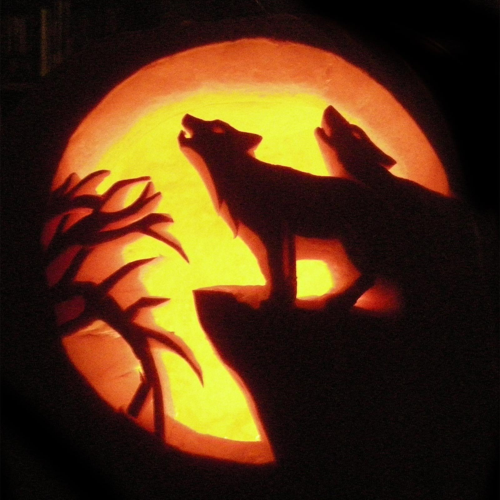 10 Unique Scary Easy Pumpkin Carving Ideas cool pumpkin cravings 28 best cool scary halloween pumpkin carving 1 2021