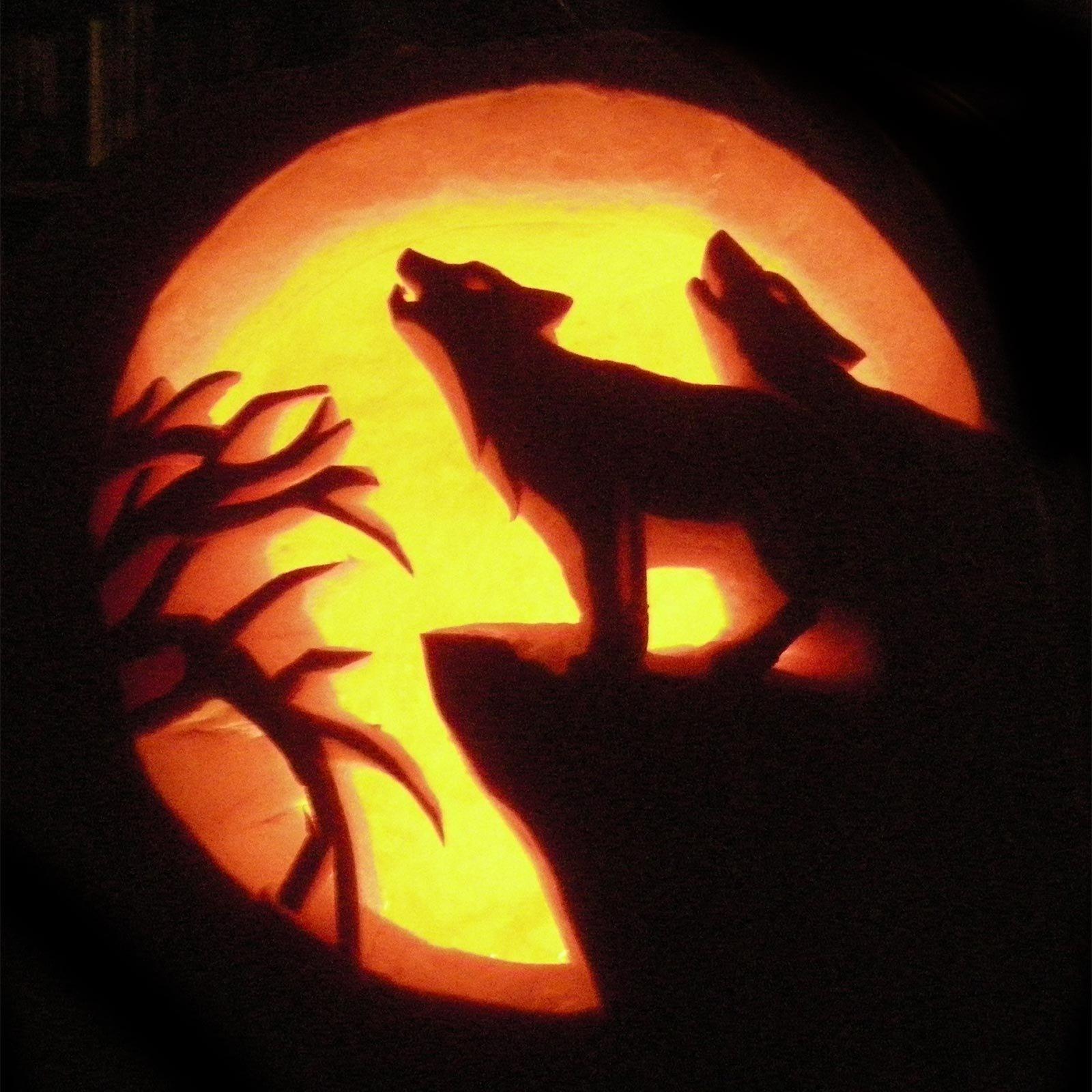 10 Wonderful Cool Ideas For Pumpkin Carving cool pumpkin cravings 28 best cool scary halloween pumpkin carving 4 2020