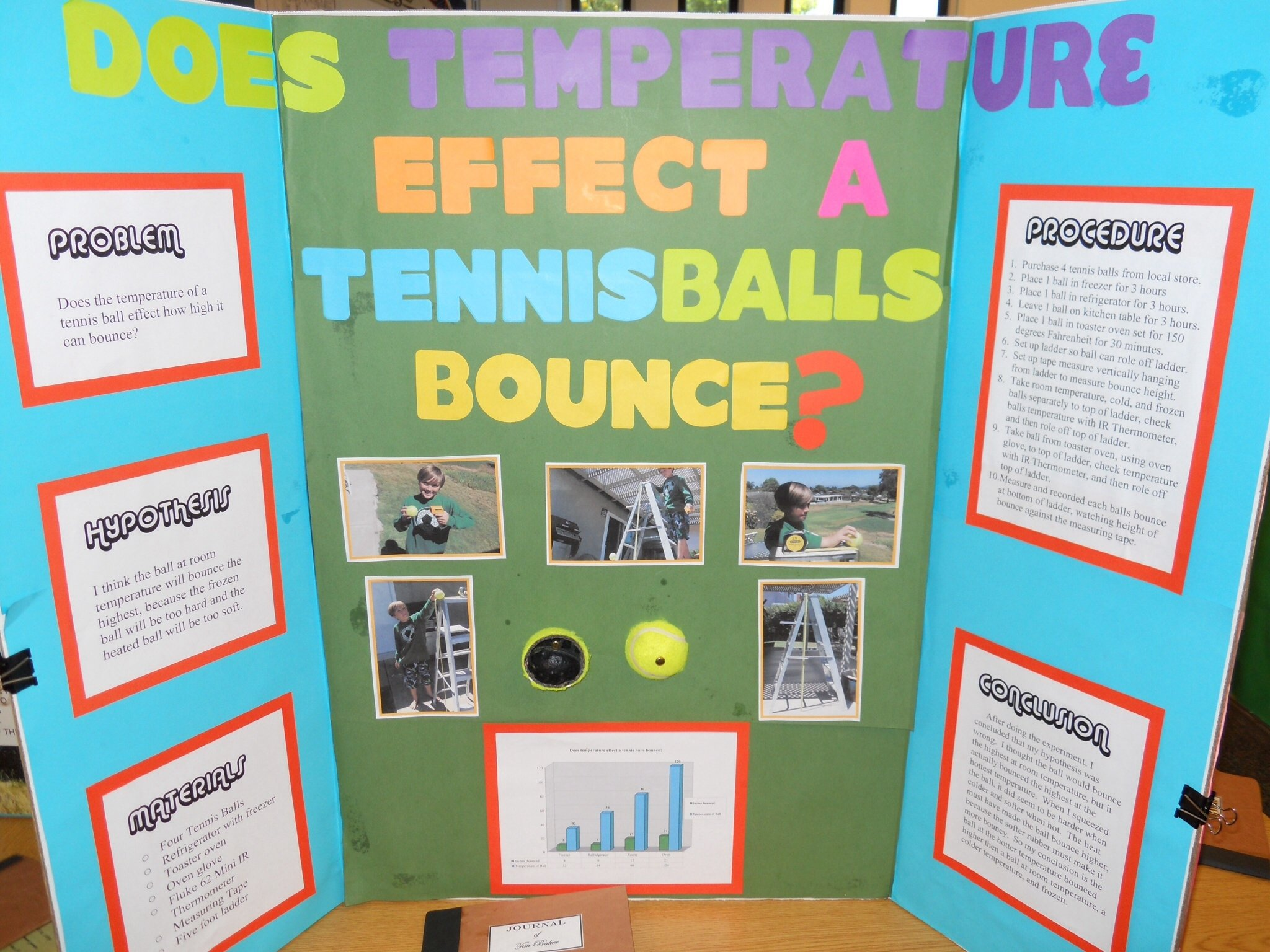 10 Pretty Science Fair Ideas For Kids cool science fair idea science fair pinterest science fair and 2020