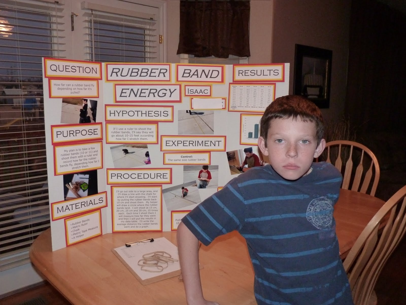 10 Gorgeous Unique Science Fair Project Ideas cool science fair project essay writing service 2021