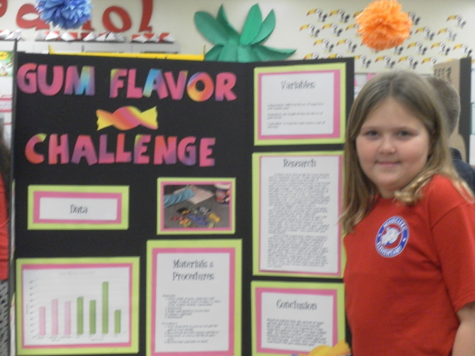 10 Famous Science Fair Projects Ideas For 4Th Graders cool science fair projects for 4th graders college paper writing 2