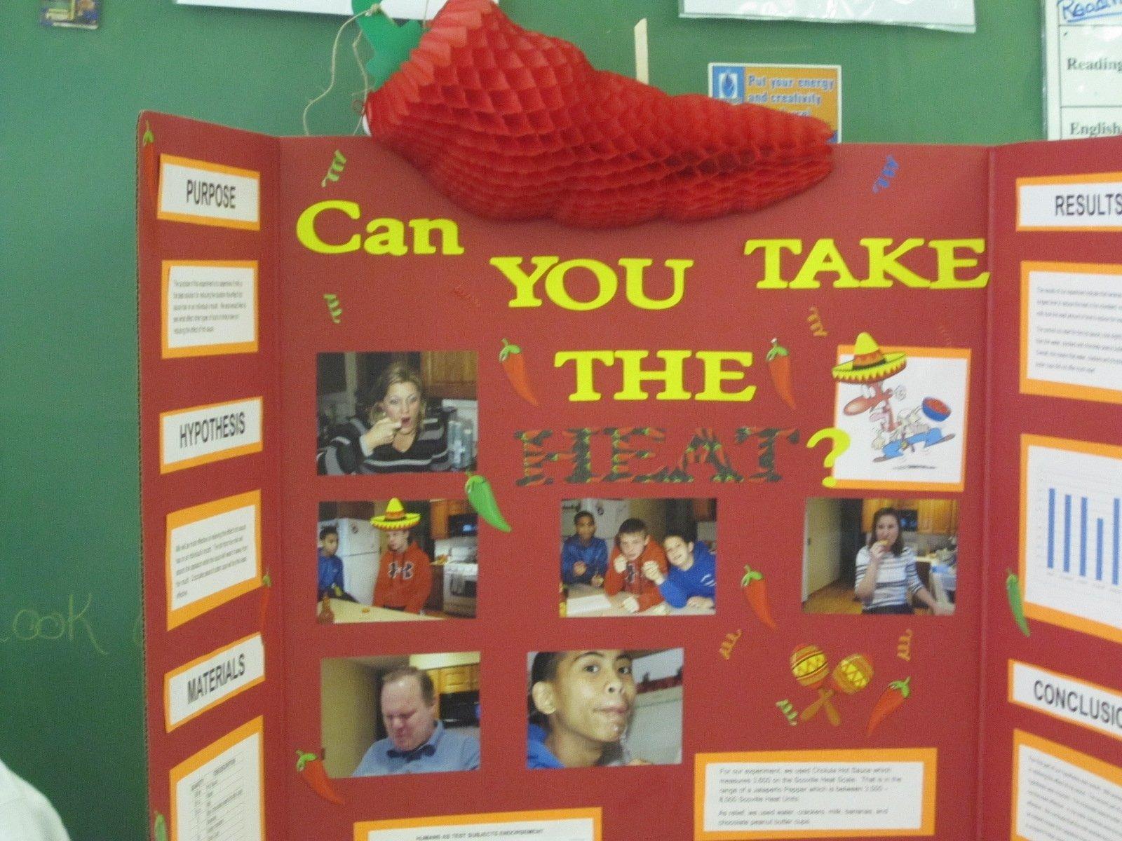 10 Pretty Science Fair Ideas For 8Th Grade cool science fair projects for 8th graders custom paper service 5 2020