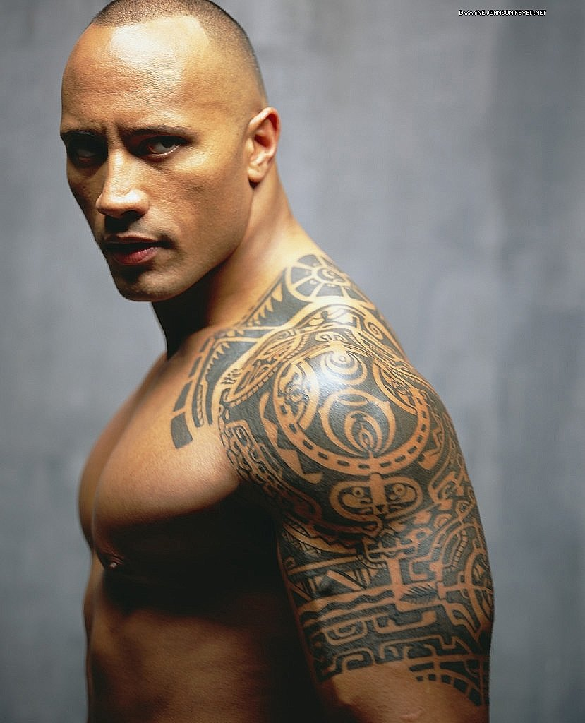 10 Stunning Mens Tattoo Ideas For Shoulder cool shoulder tattoos for men ideas 125 inspiring mode 1 2020