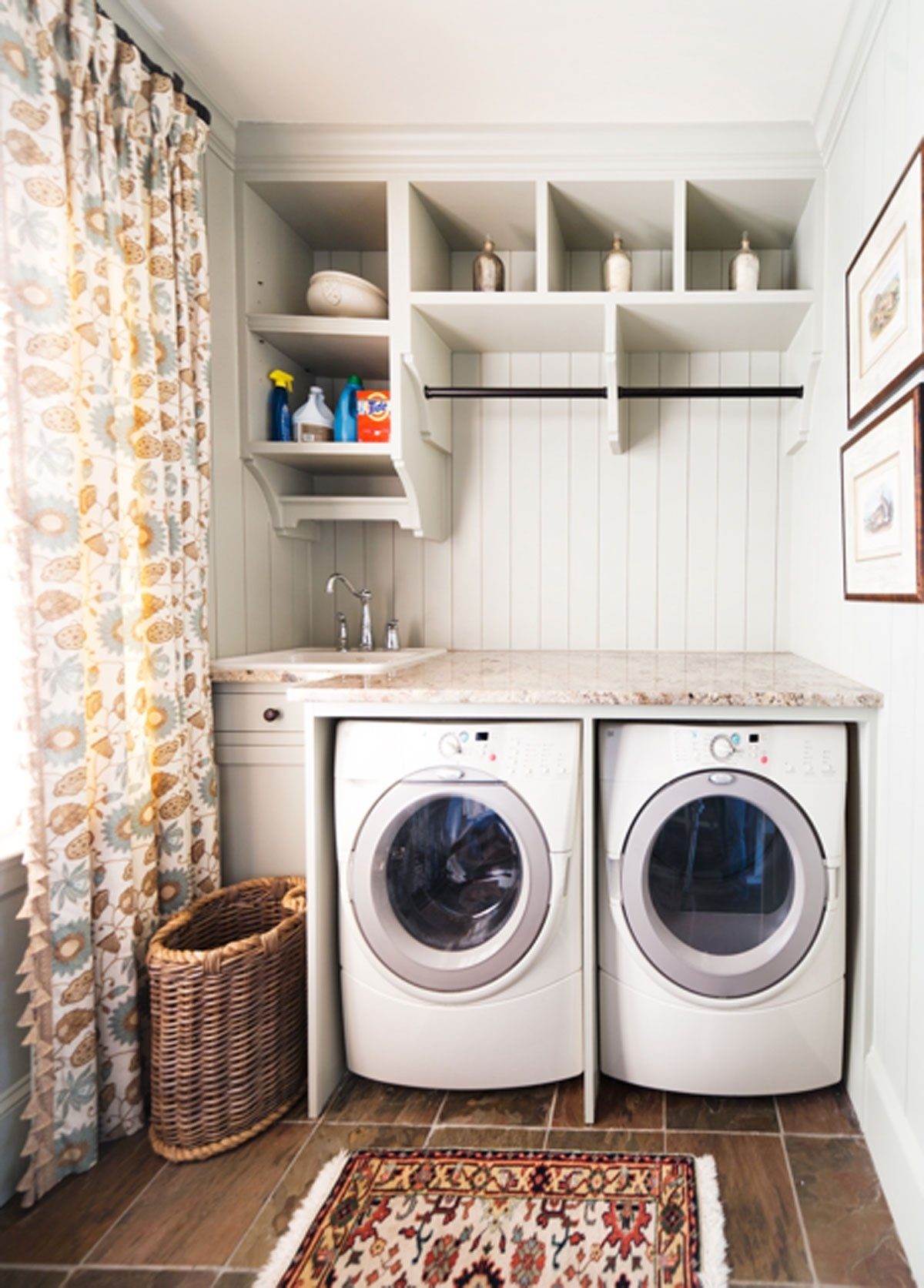 10 Great Small Laundry Room Storage Ideas cool small laundry room storage 42 space gacariyalur 2021