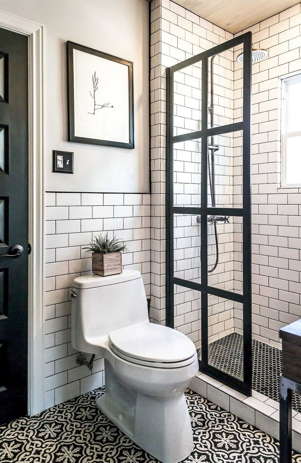 10 Unique Ideas For Small Bathroom Remodel cool small master bathroom remodel ideas 1 master bathroom 2020