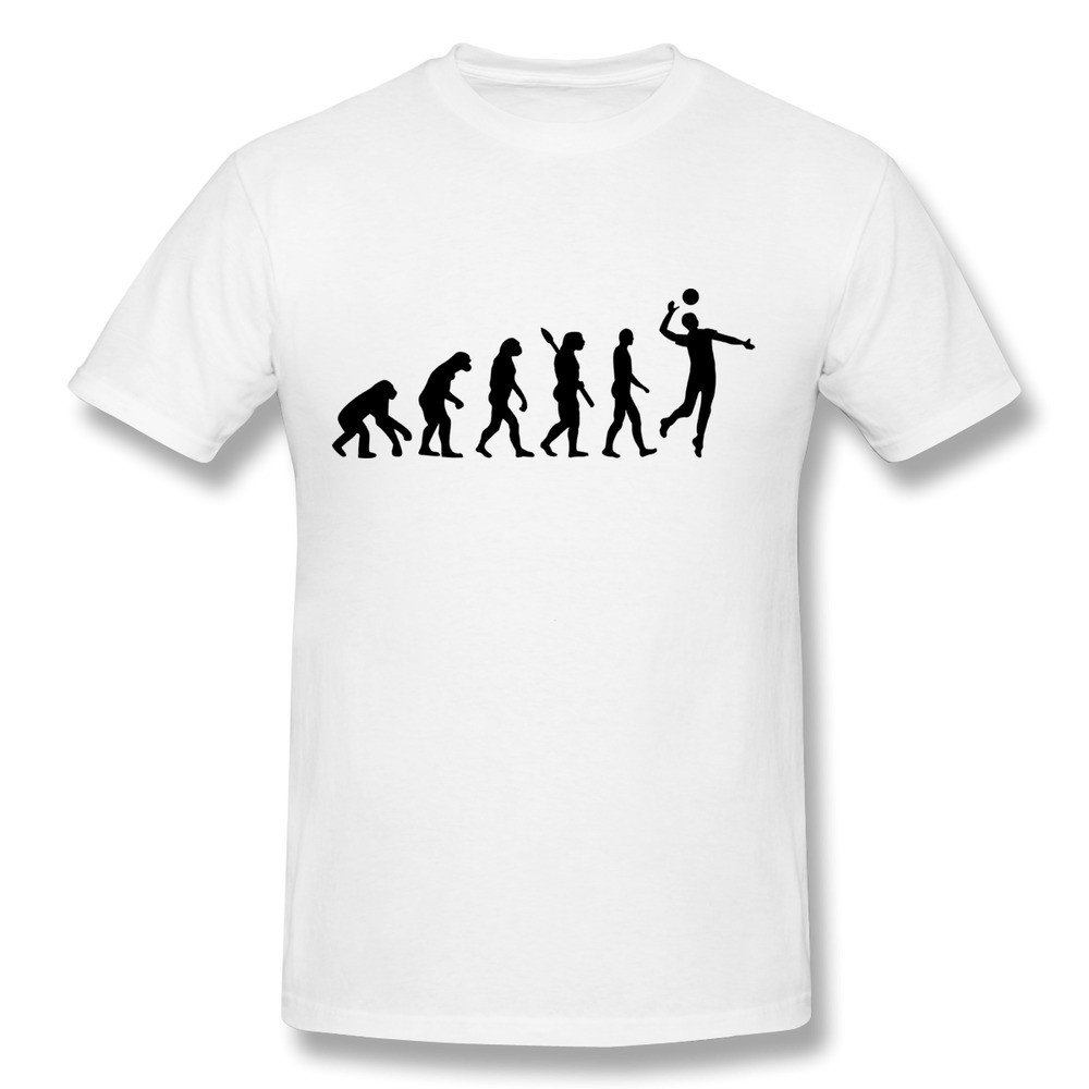 10 Lovely Cool T Shirt Design Ideas cool t shirt design ideas cool tshirt designs google search cool 2020