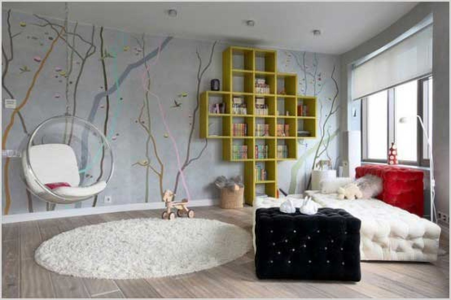 10 Most Recommended Ideas For Teenage Girls Rooms cool teen bedrooms ideas 4 2020