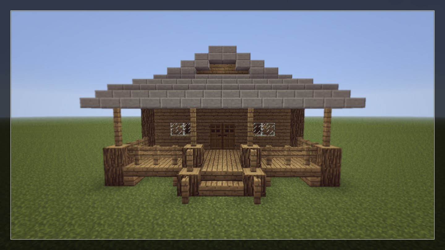 10 Awesome Ideas Of Things To Build In Minecraft cool things to build in minecraft xbox 360 xbox one minecraft