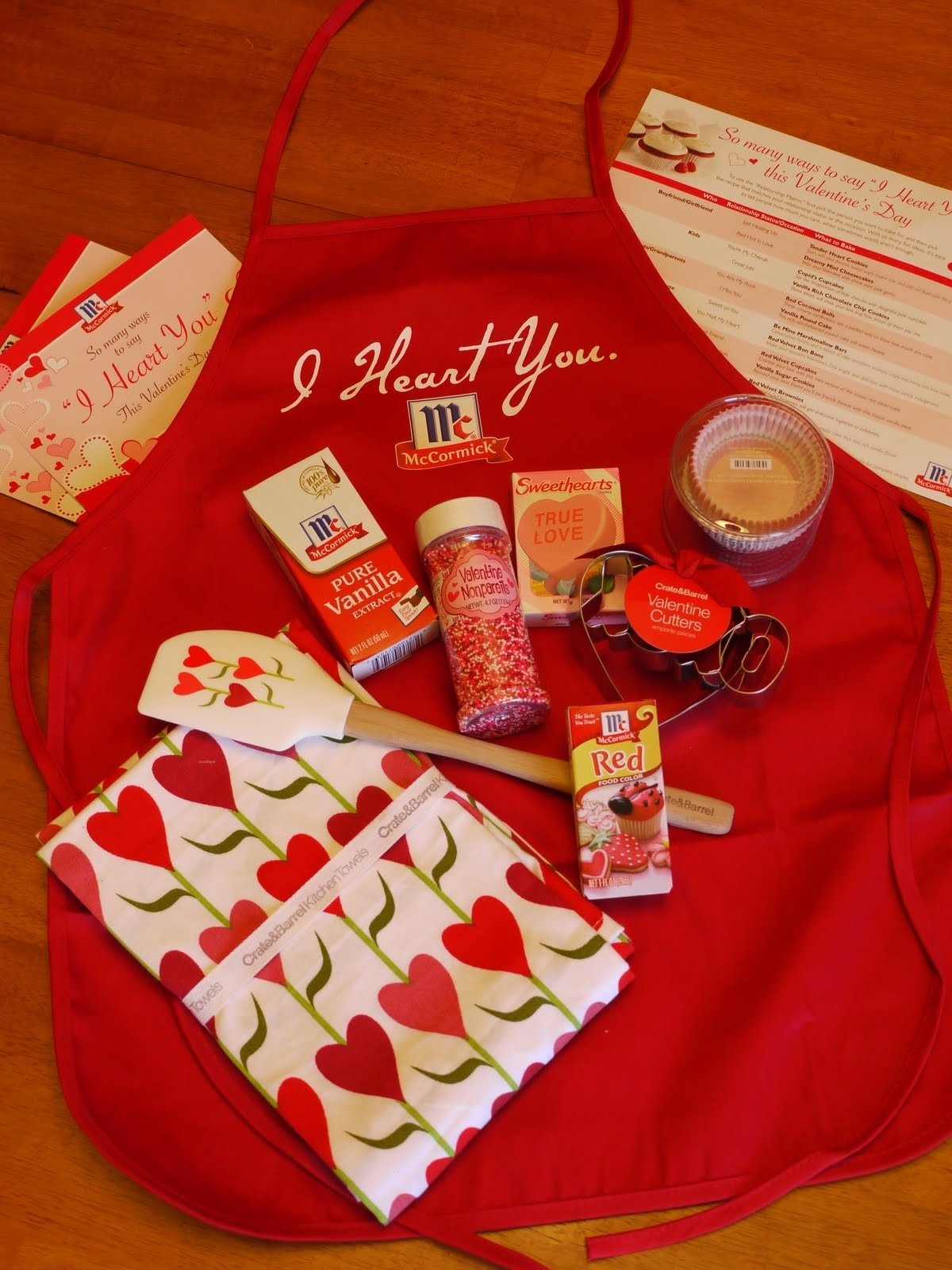 10 Lovely Unique Valentines Day Ideas For Her cool valentines day gifts for him valentine unique valentines day 9 2020