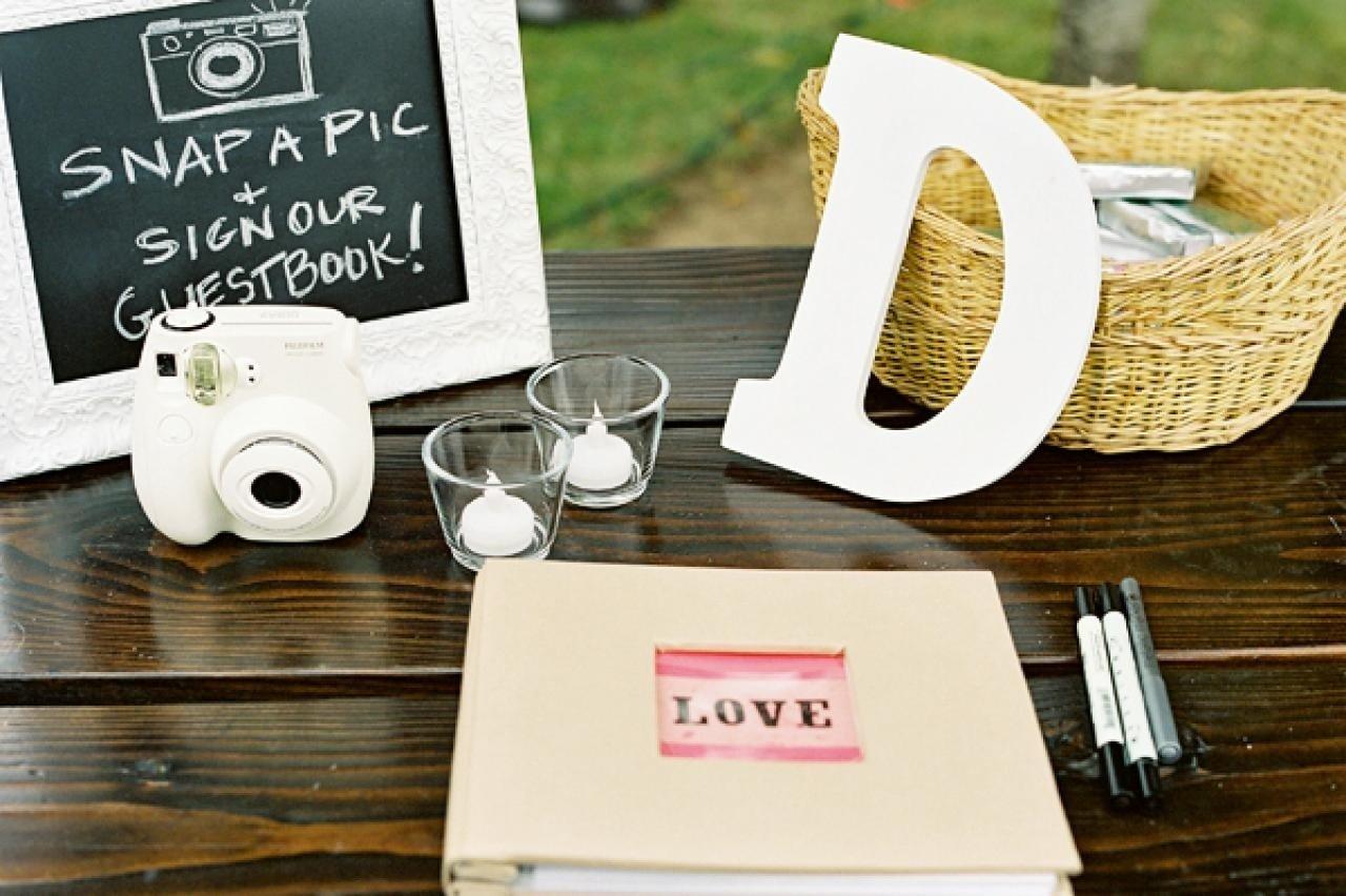 10 Fashionable Fun Unique Wedding Reception Ideas cool wedding ideas creative invitation wordings you must have a 2021