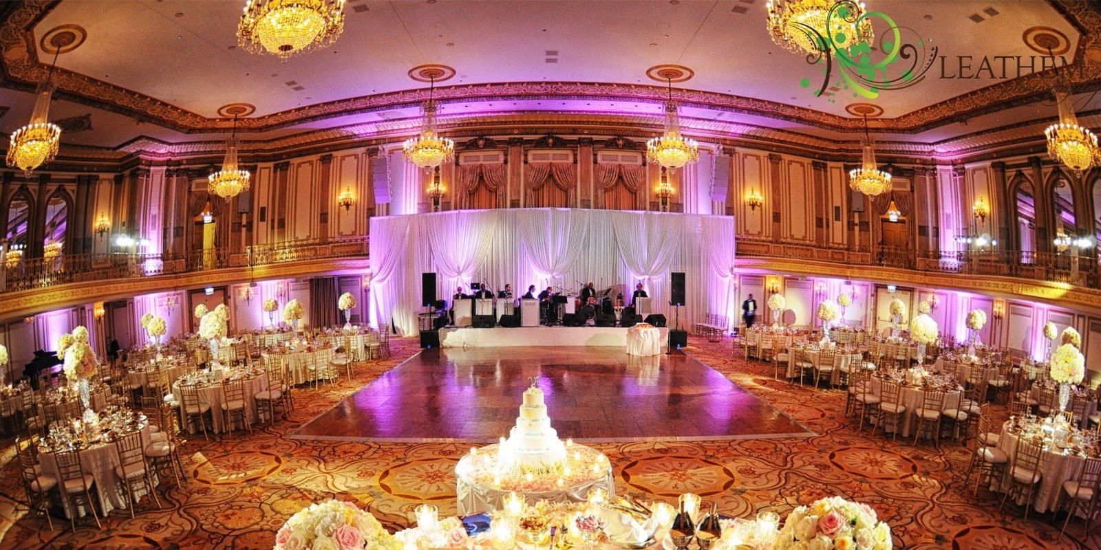 cool wedding reception ideas gallery decoration 50th anniversary