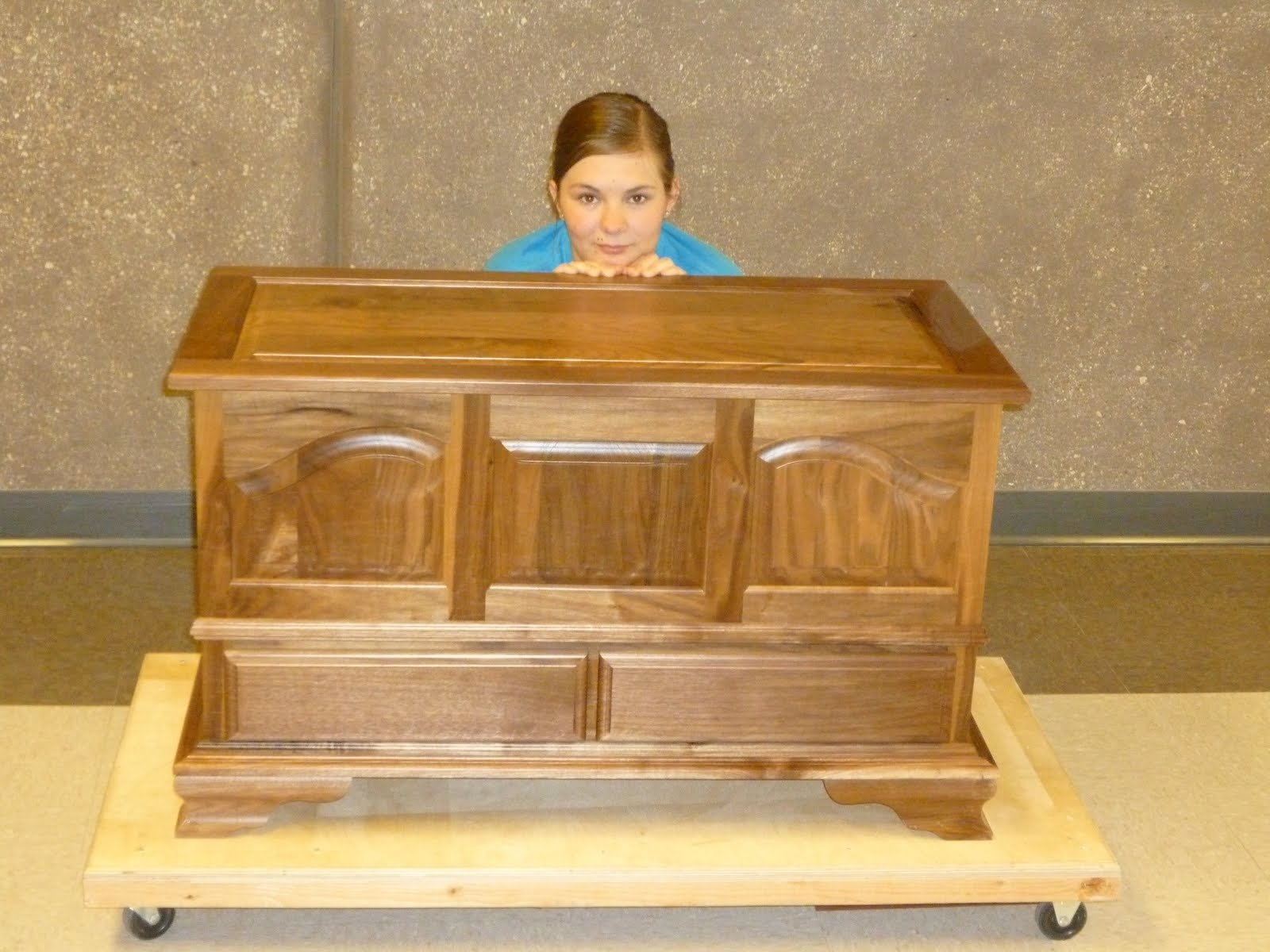 10 Nice Woodshop Project Ideas For High School cool wood projects for high school students inspiring bridal 2020