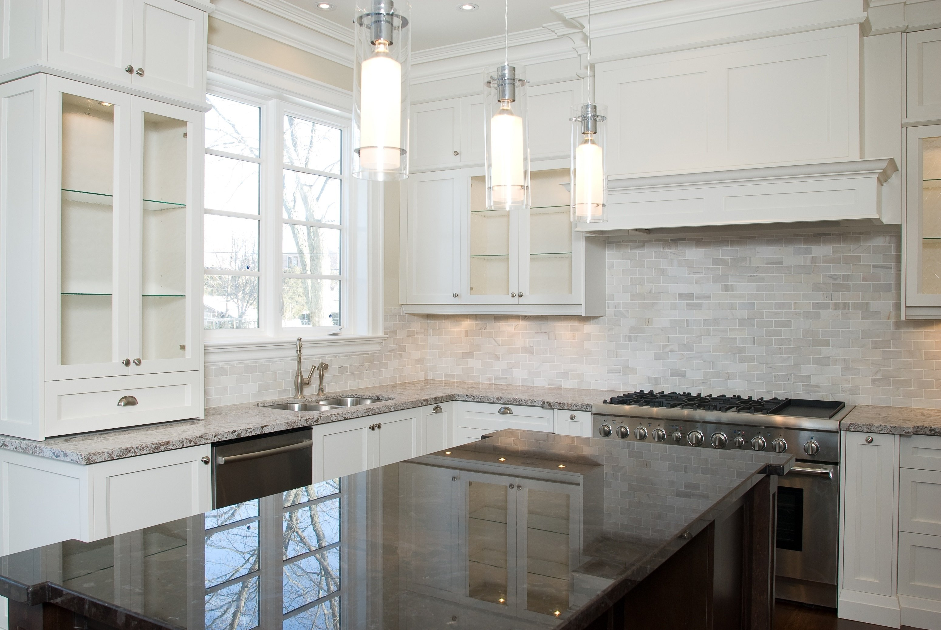 10 Unique Backsplash Ideas For White Cabinets copy cool kitchen backsplash ideas e280a2 kitchen backsplash new 2021