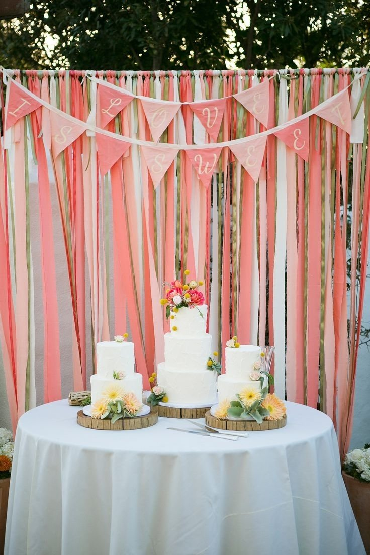 10 Trendy Coral And Teal Wedding Ideas coral wedding decor ideas deer pearl flowers 2020