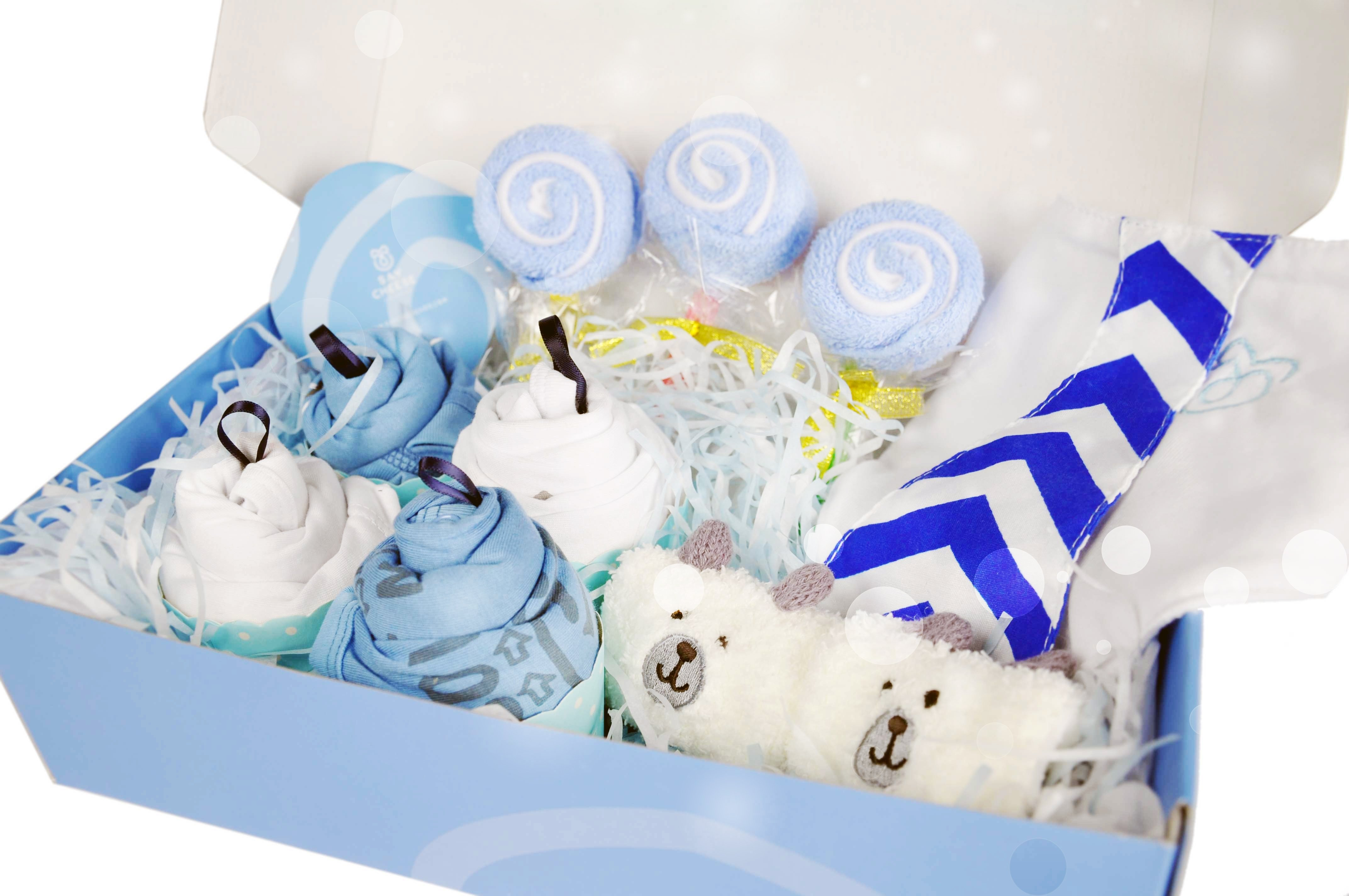 10 Stunning Baby Gift Ideas For Boys cordial guests ideas for guests photo baby shower gifts ideas 2020
