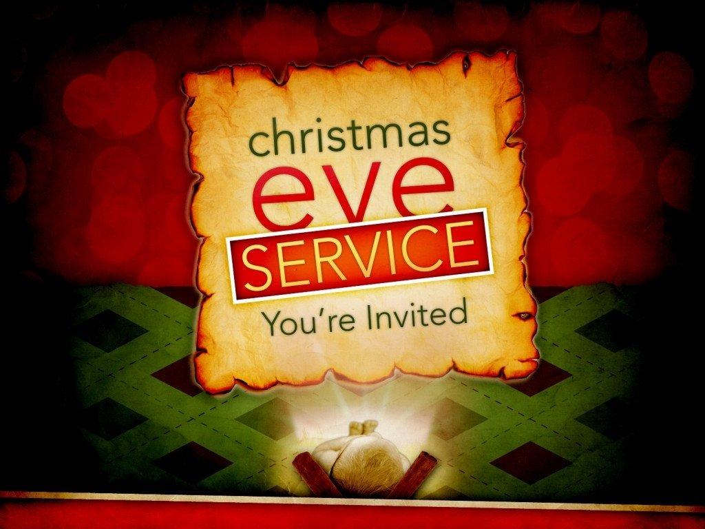 10 Ideal Christmas Eve Church Service Ideas cornerstone baptist church kountze christmas eve service set for 6pm 1 2020