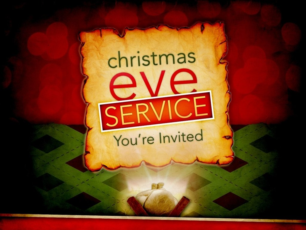 10 Great Christmas Eve Worship Service Ideas cornerstone baptist church kountze christmas eve service set for 6pm 2020