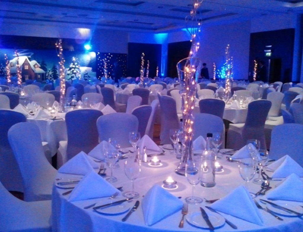 10 Perfect Ideas For Corporate Christmas Parties corporate christmas party themes google search christmas party