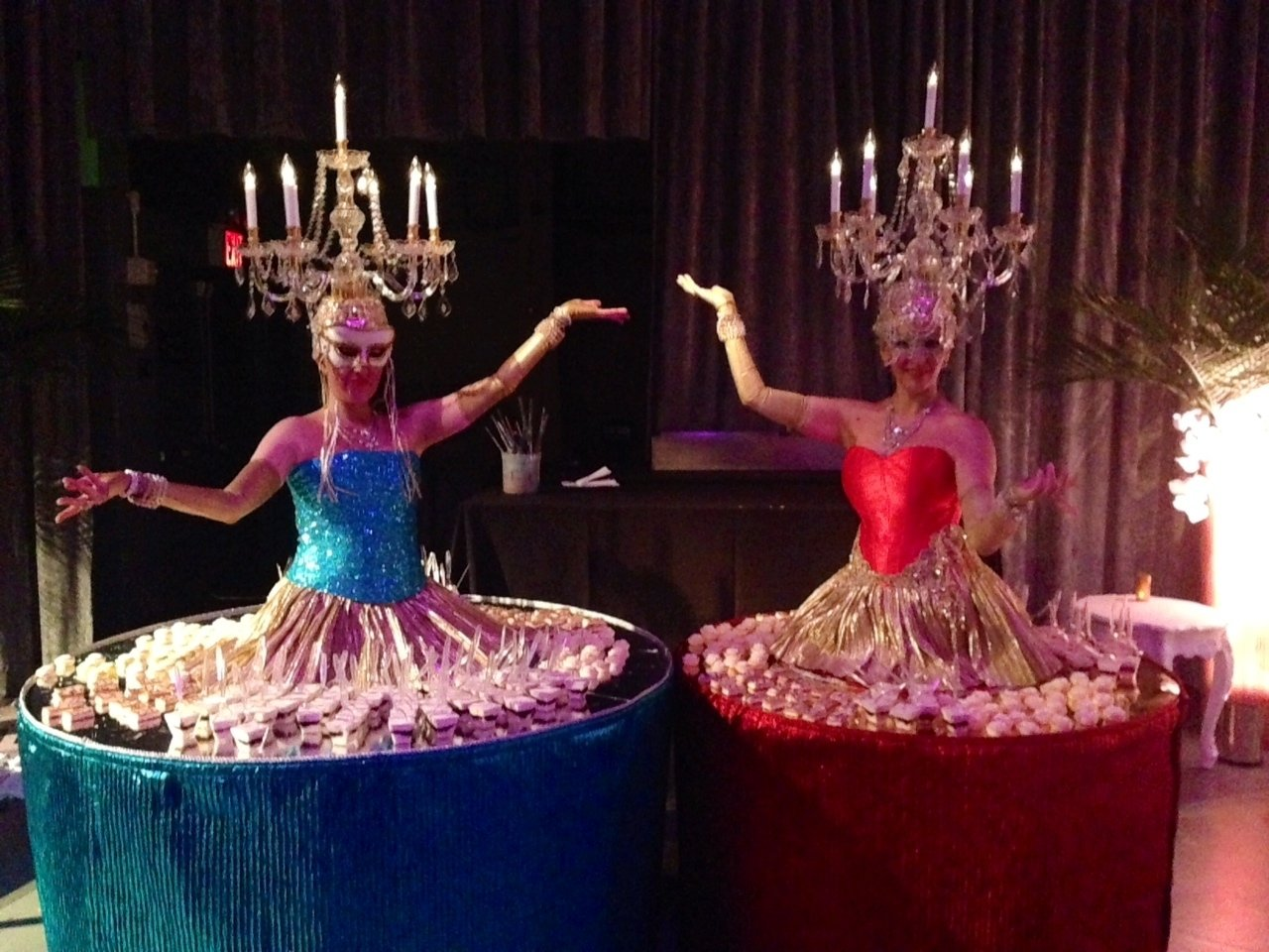 10 Most Recommended Entertainment Ideas For Corporate Events corporate entertainment new york city nyc 1 2020