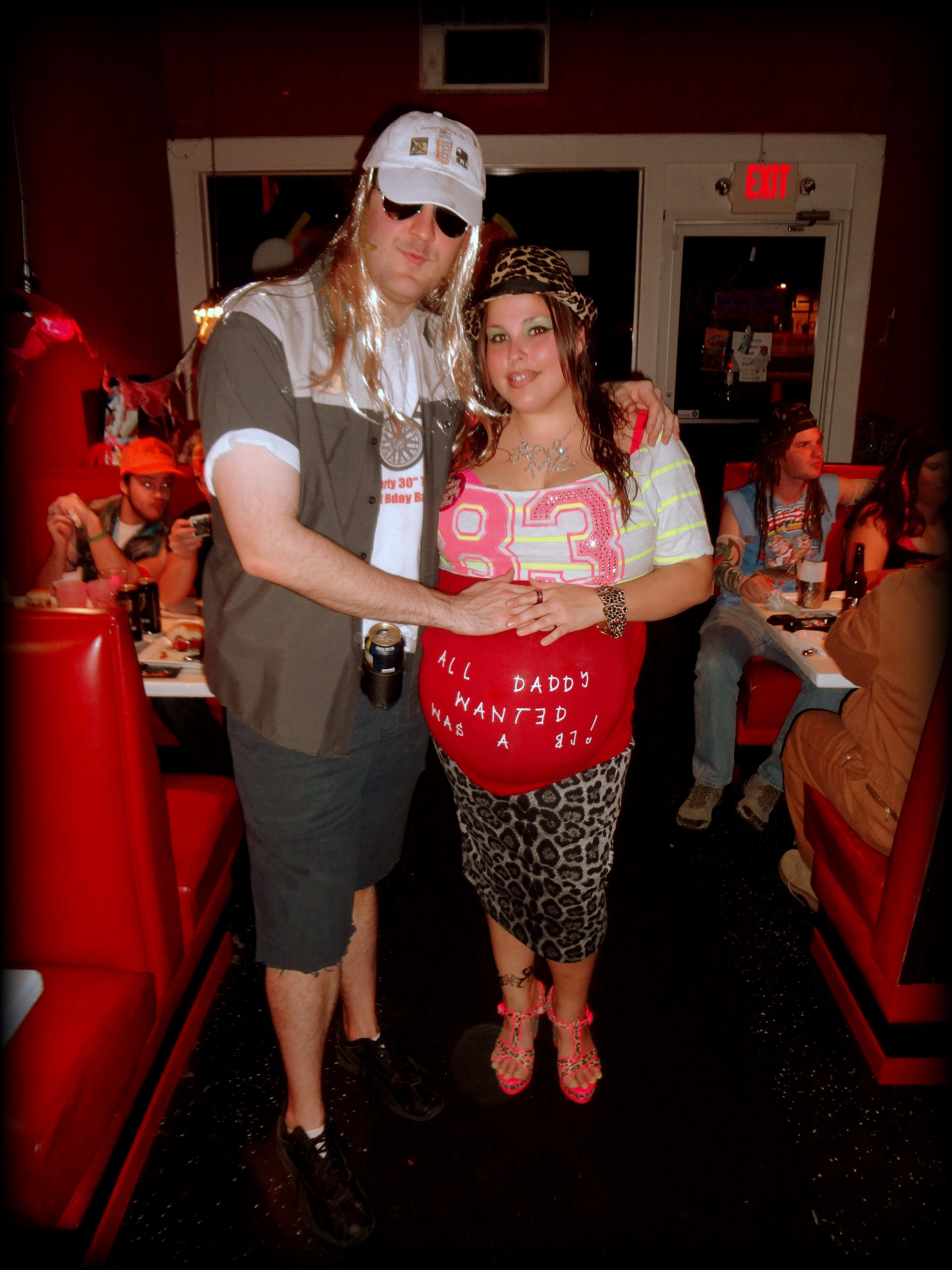10 Lovable White Trash Christmas Party Ideas corrines durty 30 trailer trash bash white trash redneck 2 2021