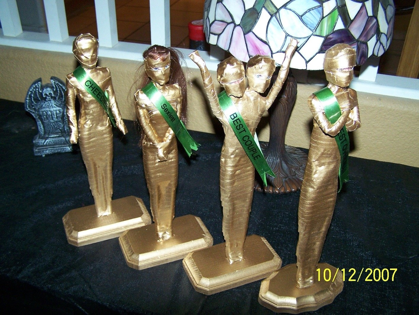 10 Beautiful Halloween Costume Contest Prize Ideas costume contest categories best costume prize ideas samorzady 2020