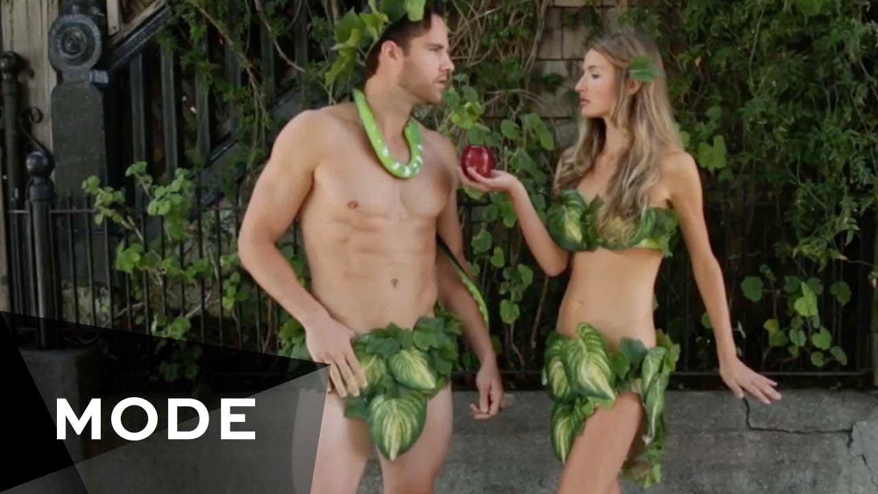 10 Fabulous Adam And Eve Costume Ideas costume ideas for couples e298a0 halloween style scene e29886 glam 2020