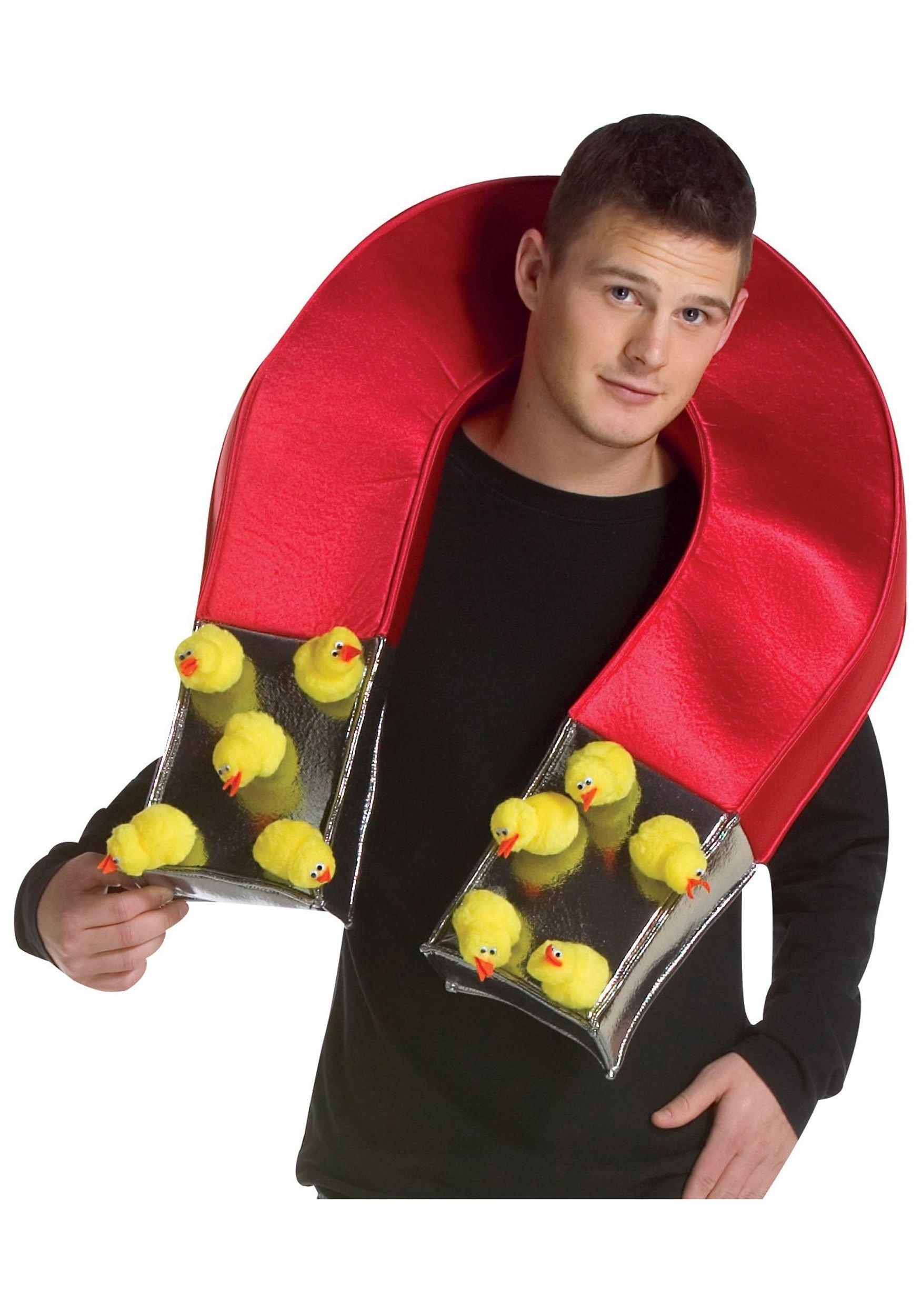 10 Most Recommended Awesome Costume Ideas For Men costume ideas for men home halloween costumes funny costume ideas 1 2021