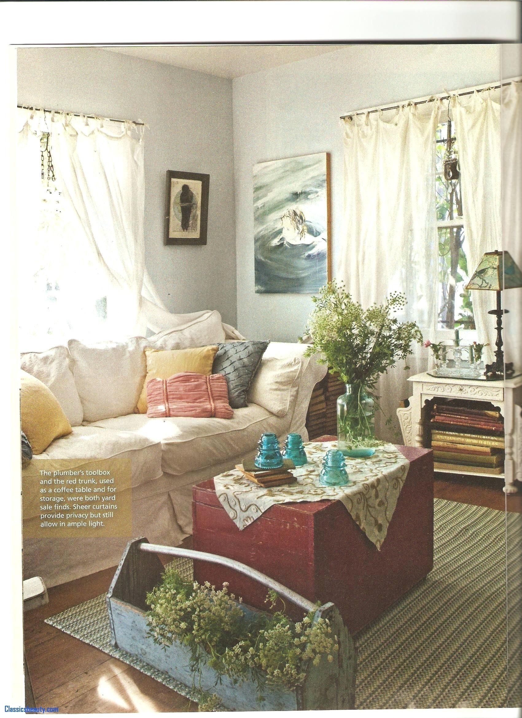 10 Pretty French Country Cottage Decorating Ideas cottage decorating elegant decorations french country cottage 2020