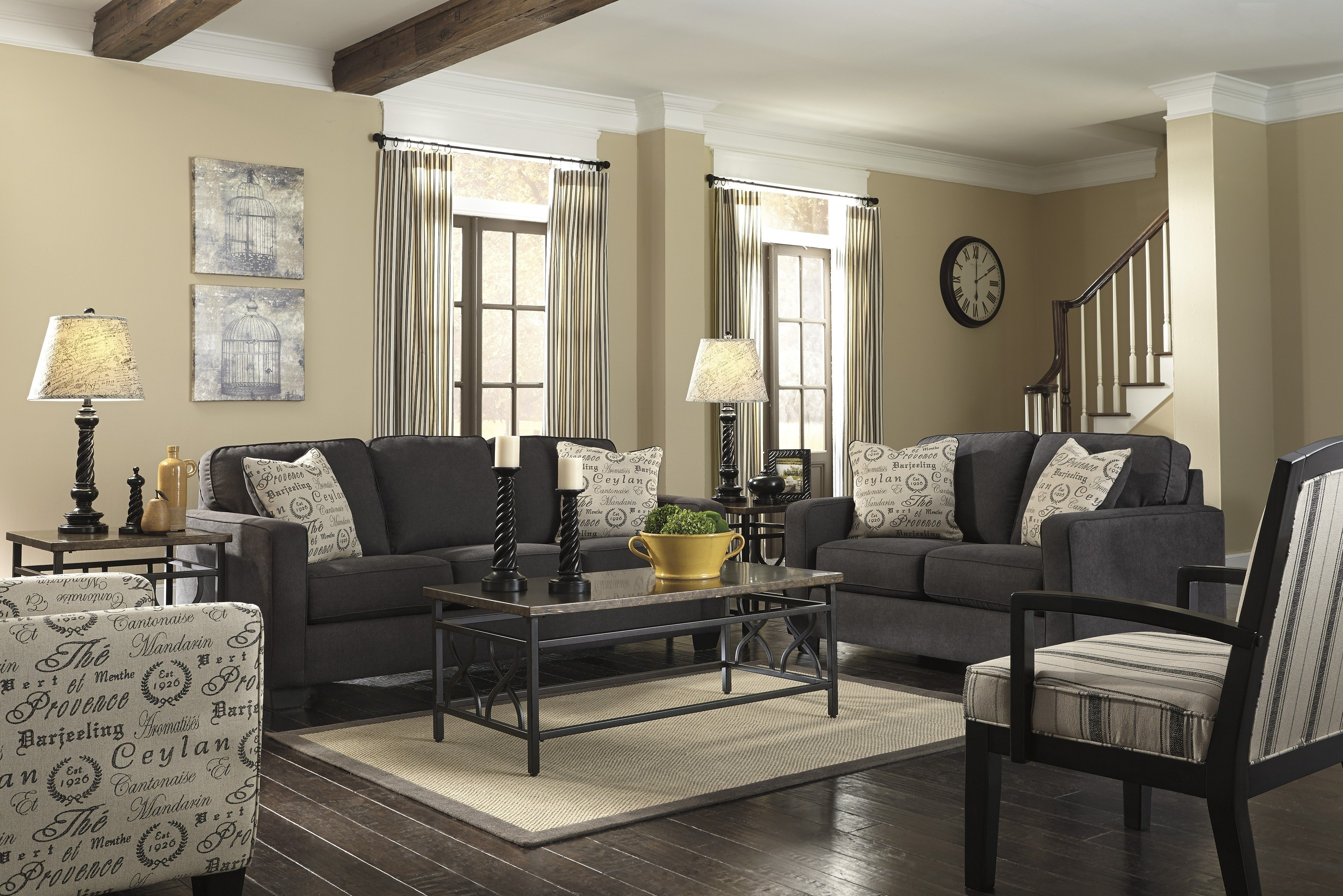 10 Best Gray Couch Living Room Ideas couch astounding dark gray couch hd wallpaper images grey sleeper 2020