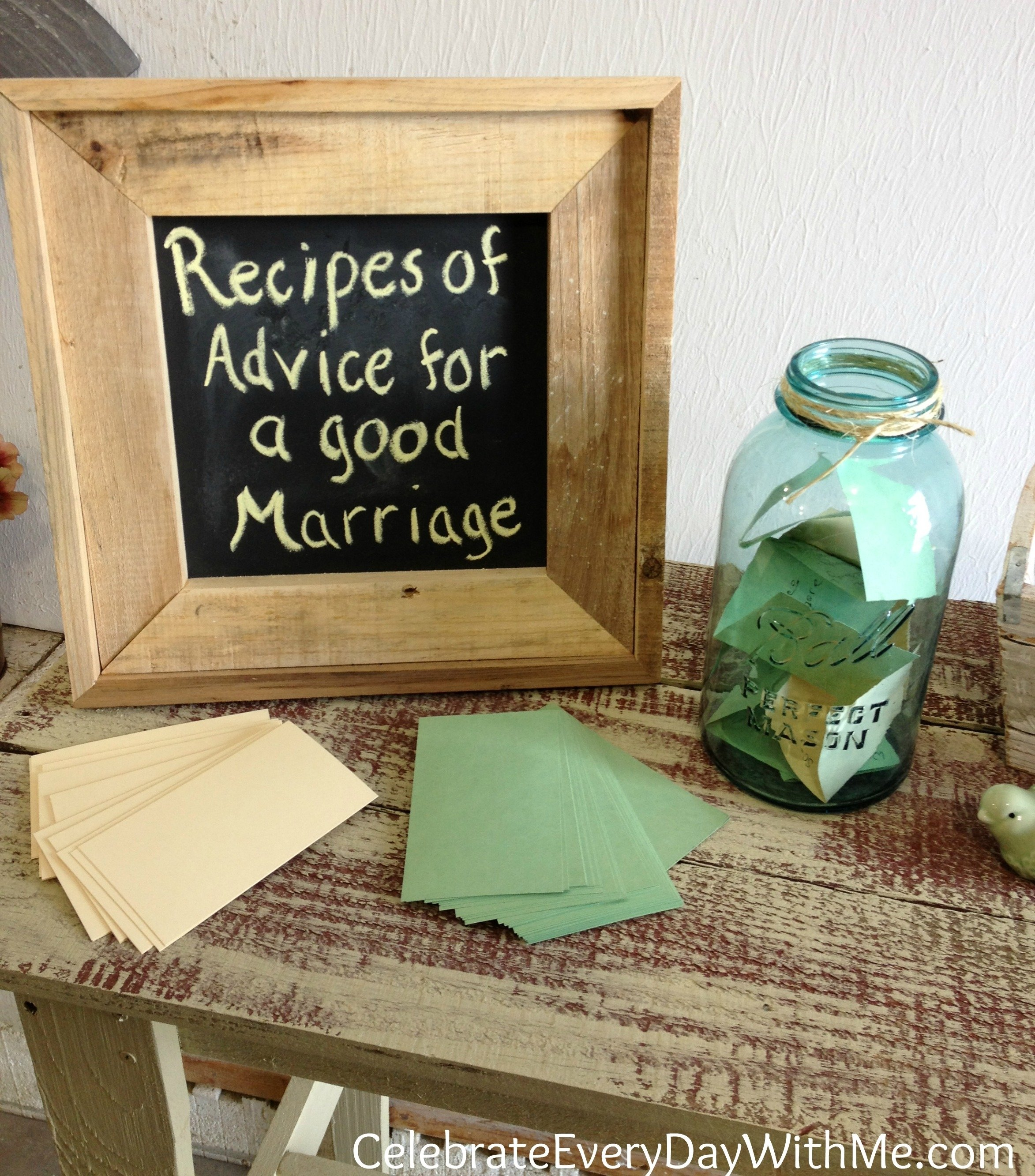 10 Fantastic Country Themed Bridal Shower Ideas country bridal shower ideas celebrate every day with me 1 2020