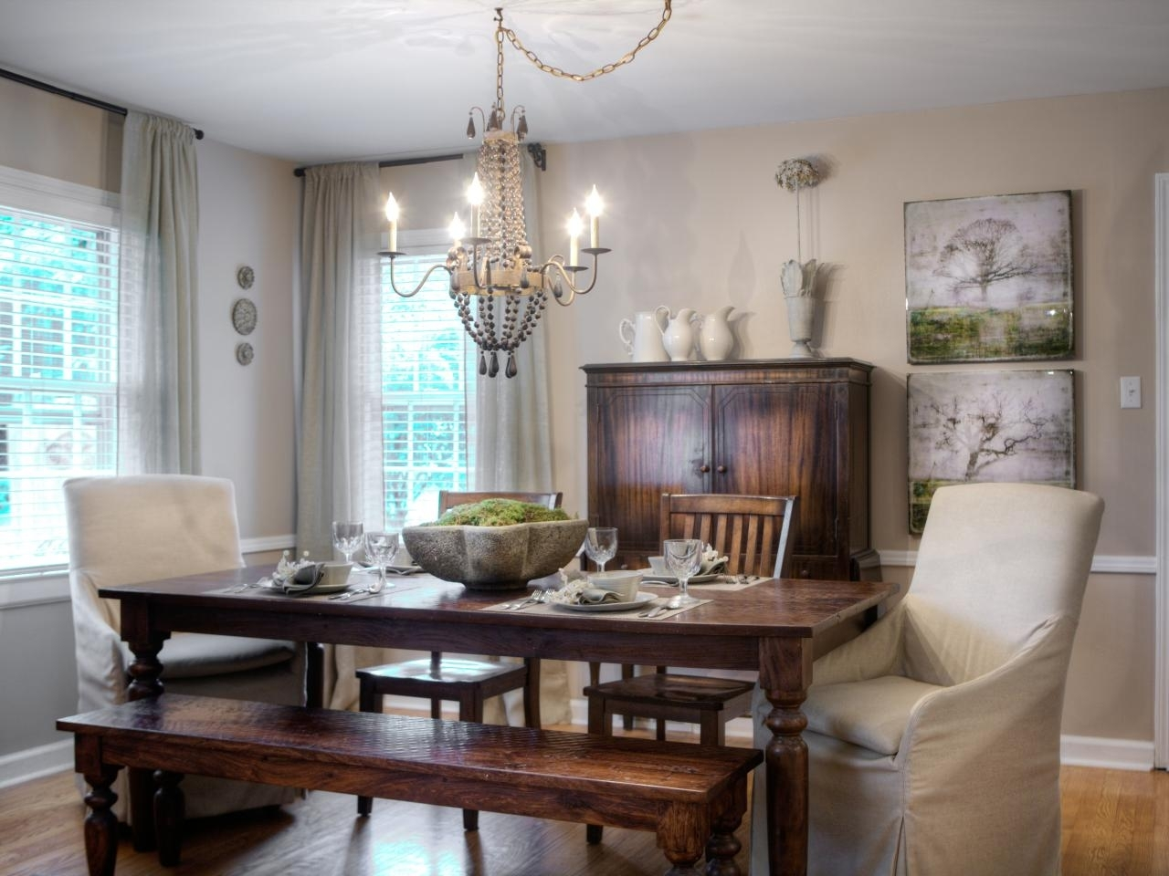 10 Pretty French Country Cottage Decorating Ideas %name 2020