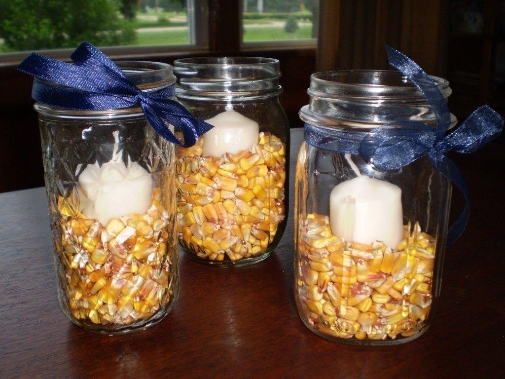 10 Fantastic Country Wedding Ideas Mason Jars country wedding ideas mason jars save green wedding do it 2020
