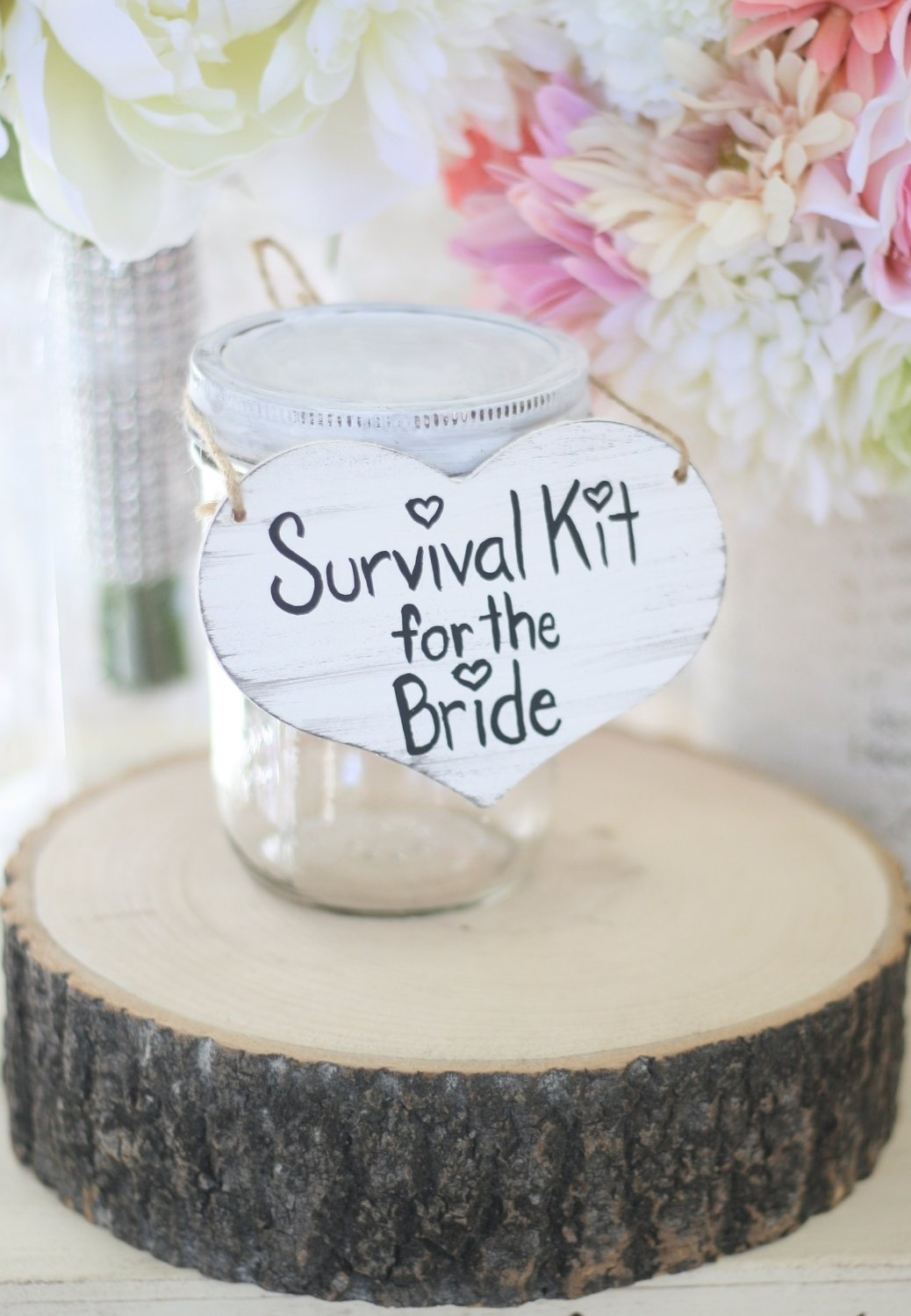 10 Cute Ideas For Bridal Party Gifts country wedding party favors wedding ideas uxjj 2020
