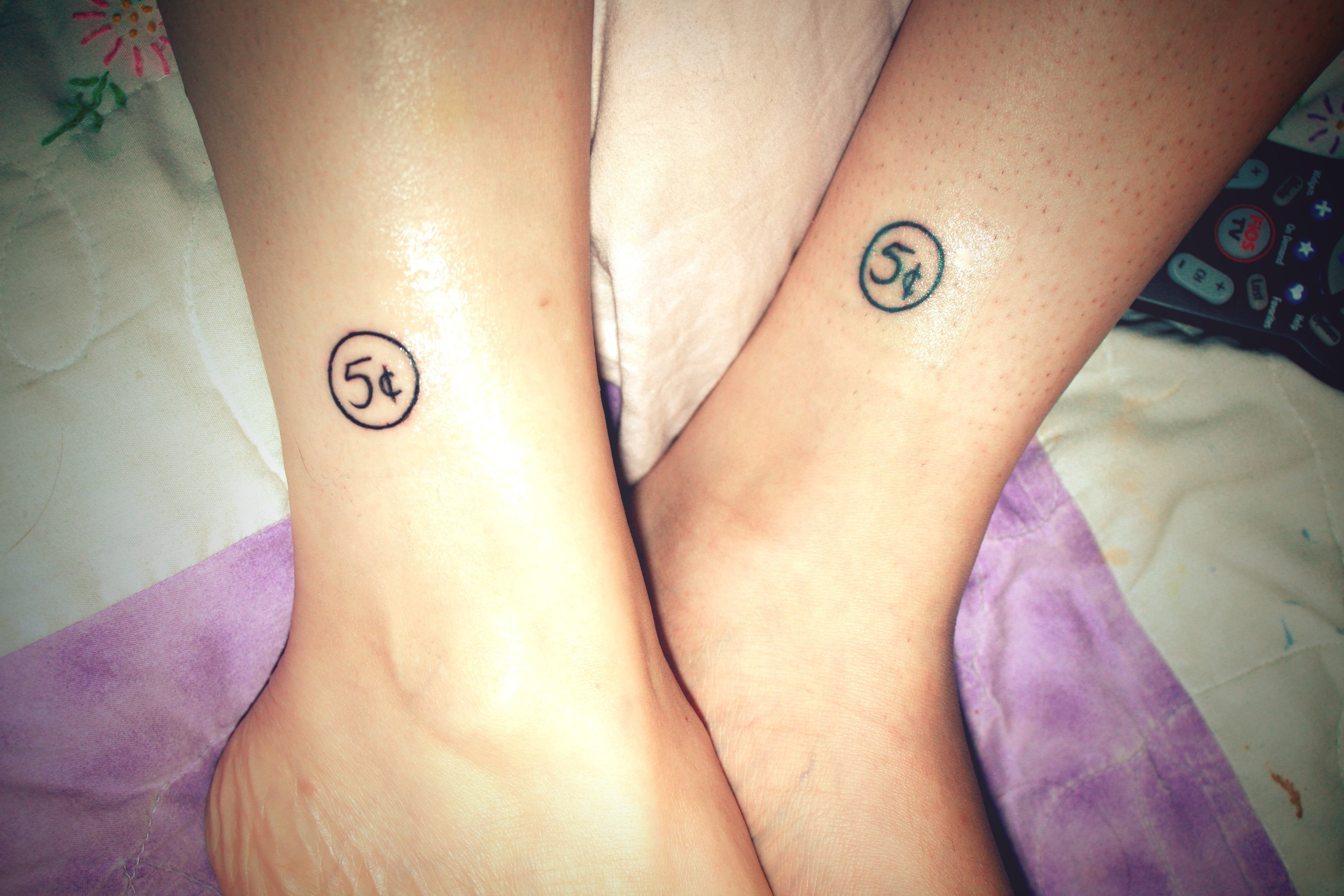 10 Attractive Tattoo Ideas For Married Couples couple tattoos and designs page 26