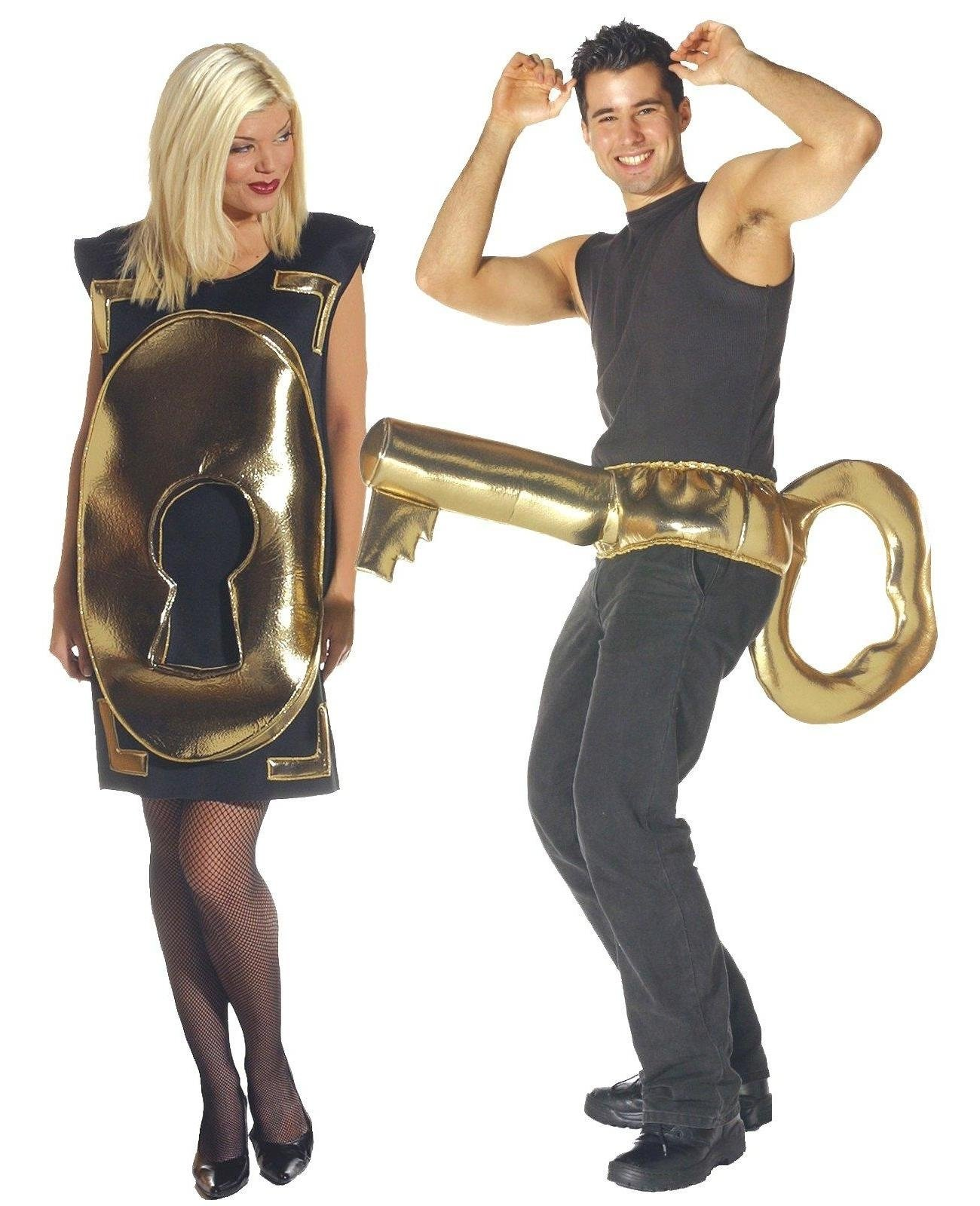10 Stunning Cute Costume Ideas For Couples couples halloween costume ideas costumes cosplay apparel for 3 2021