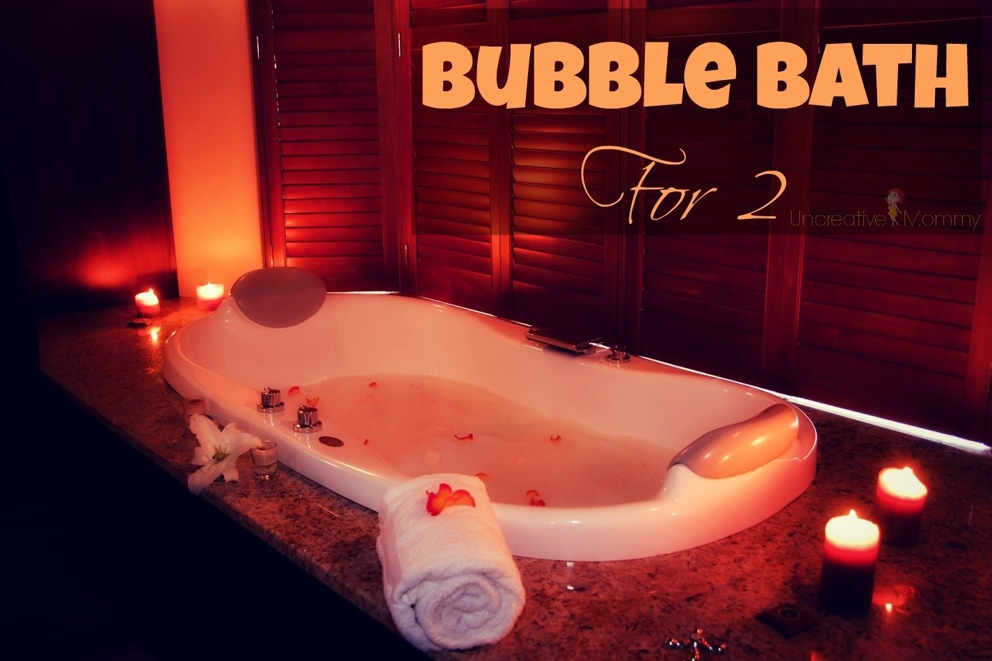 10 Unique Romantic At Home Date Ideas couples night in 5 romantic valentines dates at home 7
