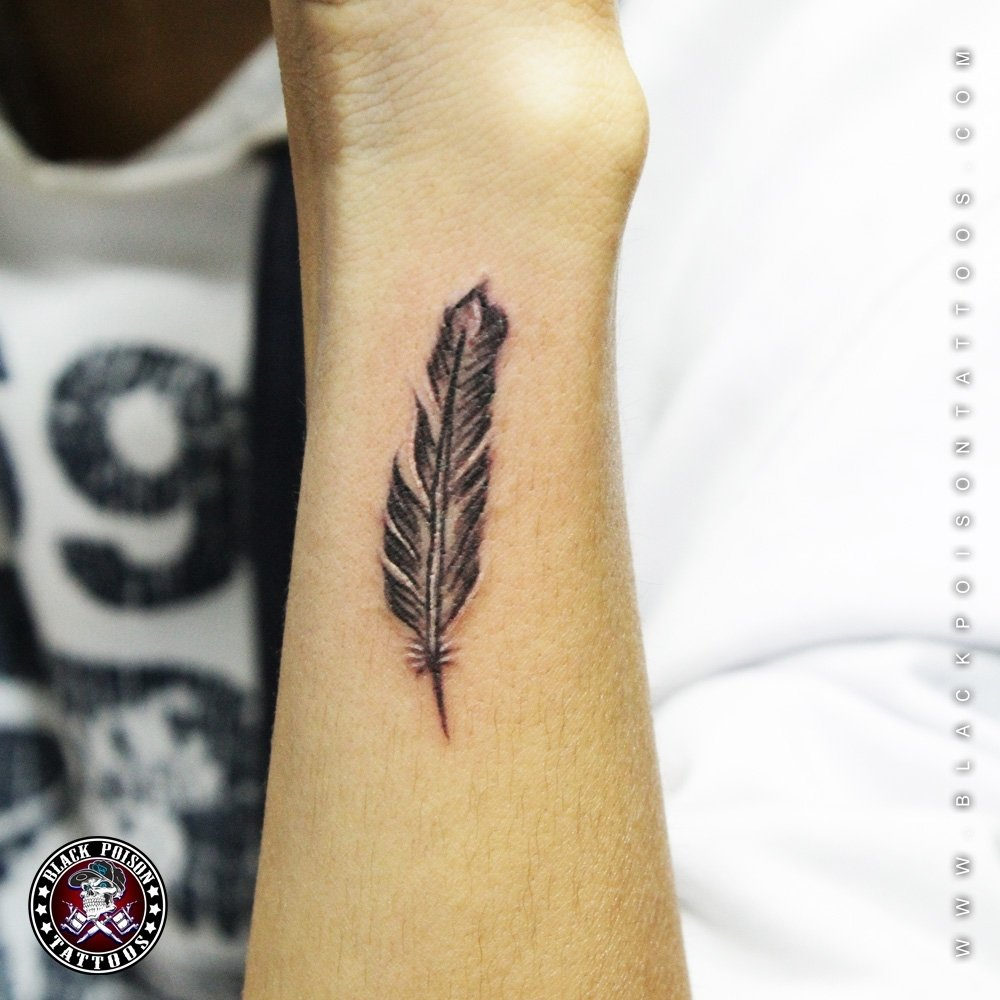 10 Unique Small Tattoo Cover Up Ideas cover up tattoo archives black poison tattoo studio