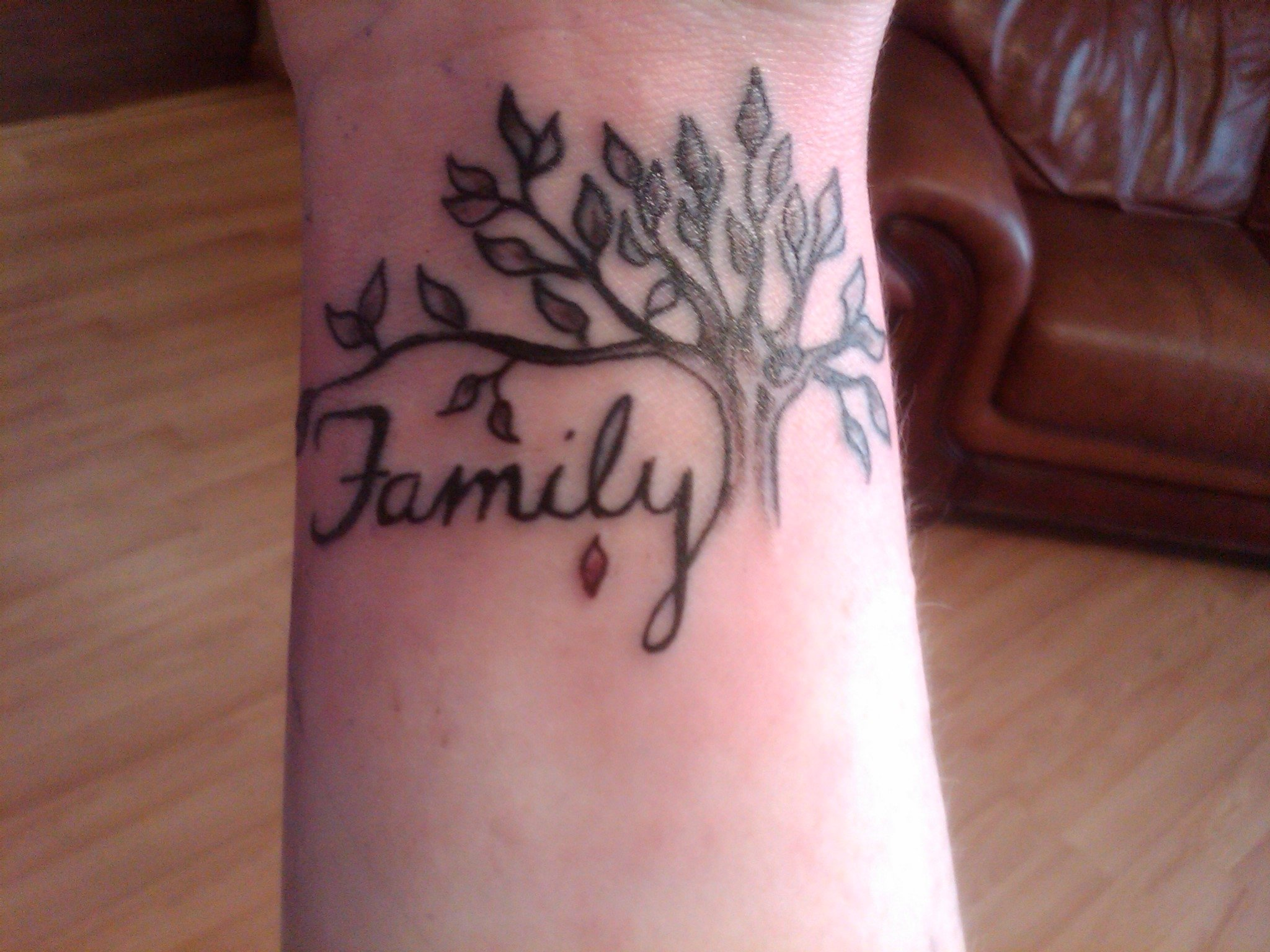 10 Best First Tattoo Ideas For Women covering my tattoos tree tattoo designs family trees and tattoo