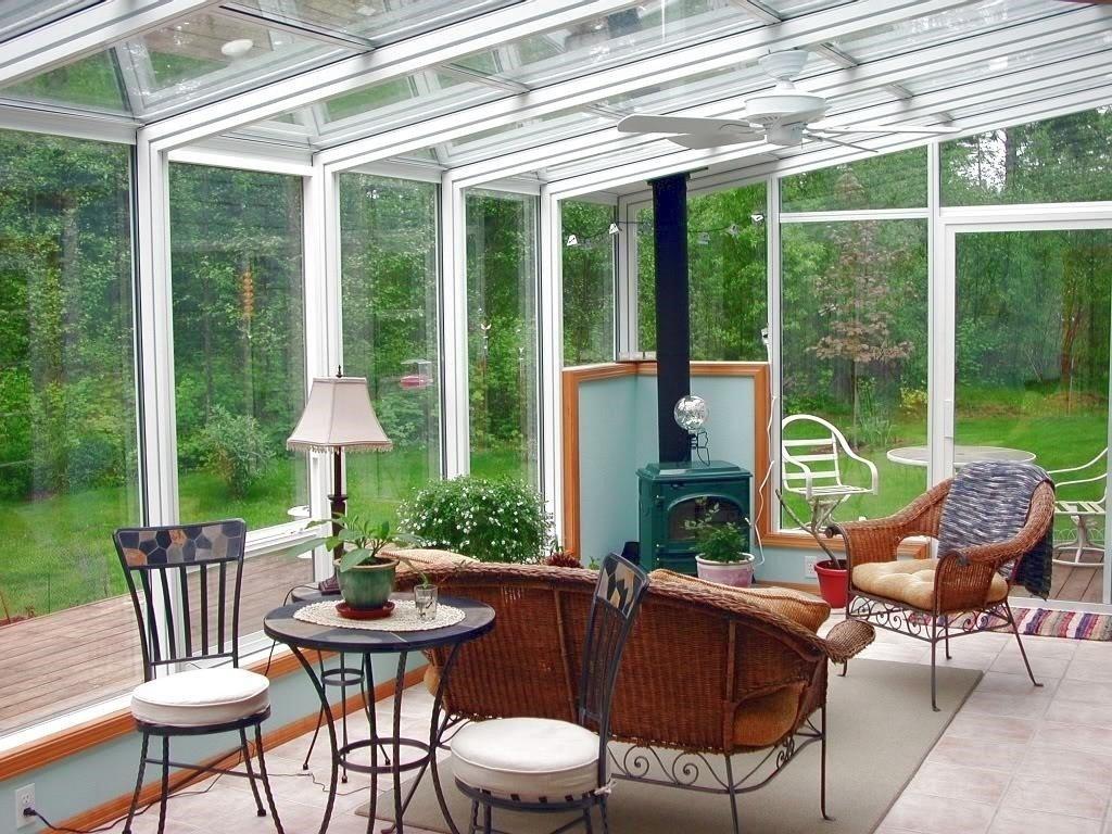 10 Ideal Sunroom Ideas On A Budget cozy sunroom ideas sunroom ideas for bright home lgilab 2020