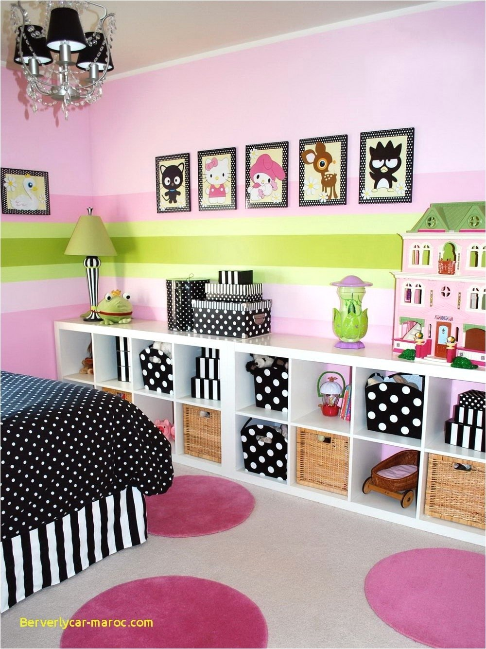10 Most Popular Crafty Ideas For Your Room craft ideas decorate your room new cute crafts to decorate your room 2020