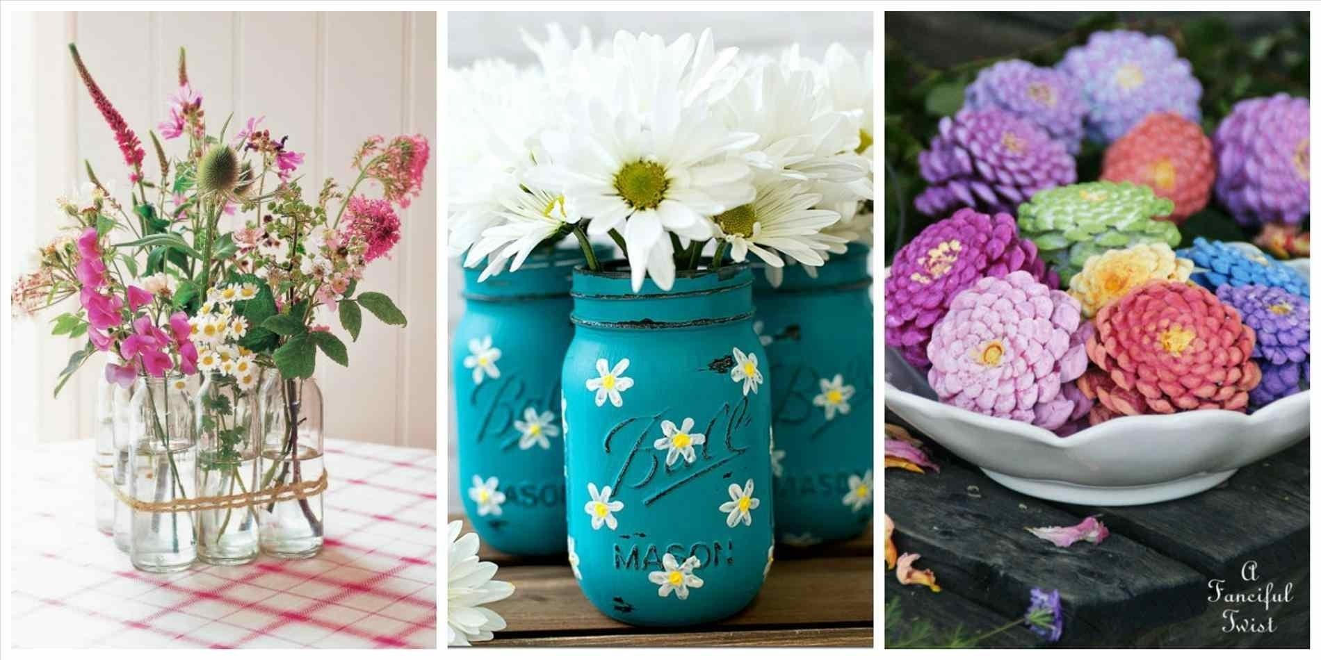10 Attractive Spring Craft Ideas For Adults S To Make And Sell