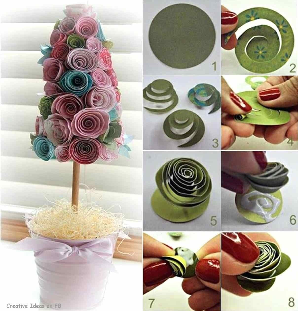 10 Best Easy Craft Ideas For Adults craft ideas for adults stepstep siudy 2020
