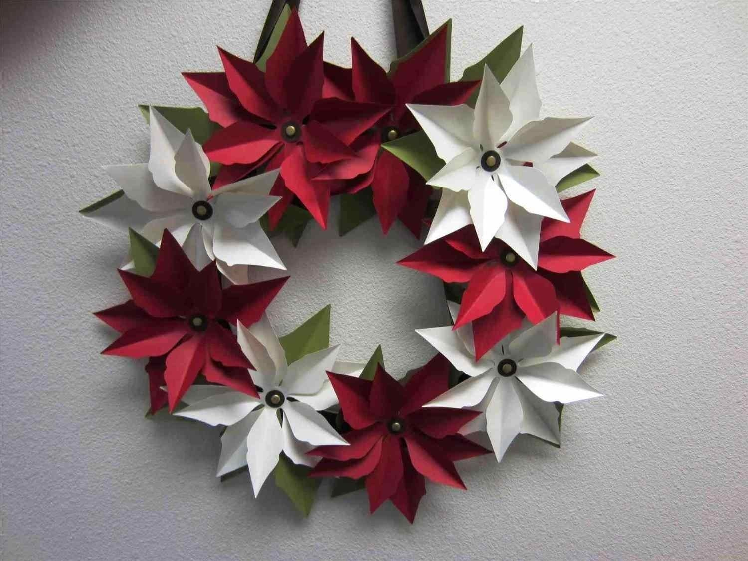 10 Unique Christmas Craft Ideas For Adults Rainest Islands Ferry Simple Crafts
