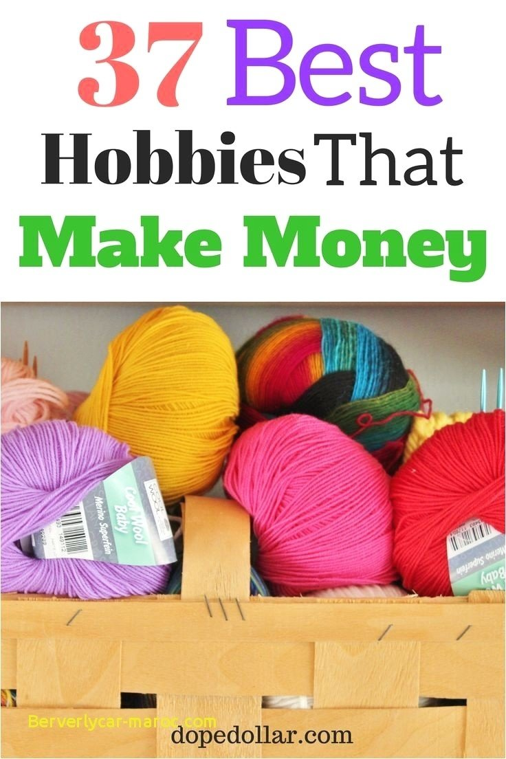 10 Lovely Craft Ideas To Make Money From Home craft ideas to make and sell at home elegant best 25 diy money 2021