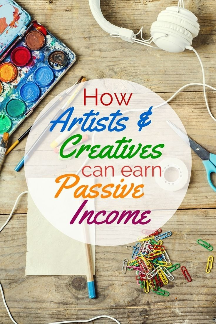 10 Gorgeous Craft Ideas To Make Money craft ideas to make and sell crafts that well home design 0 arts on 2020