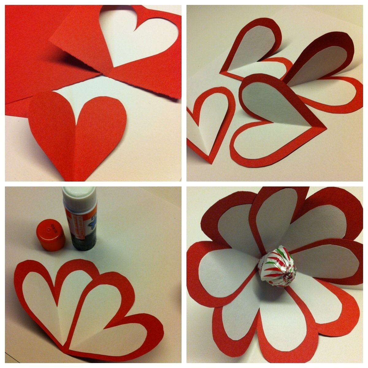 10 Most Recommended Valentines Craft Ideas For Adults craft ideas valentines day homeminecraft 1 2021